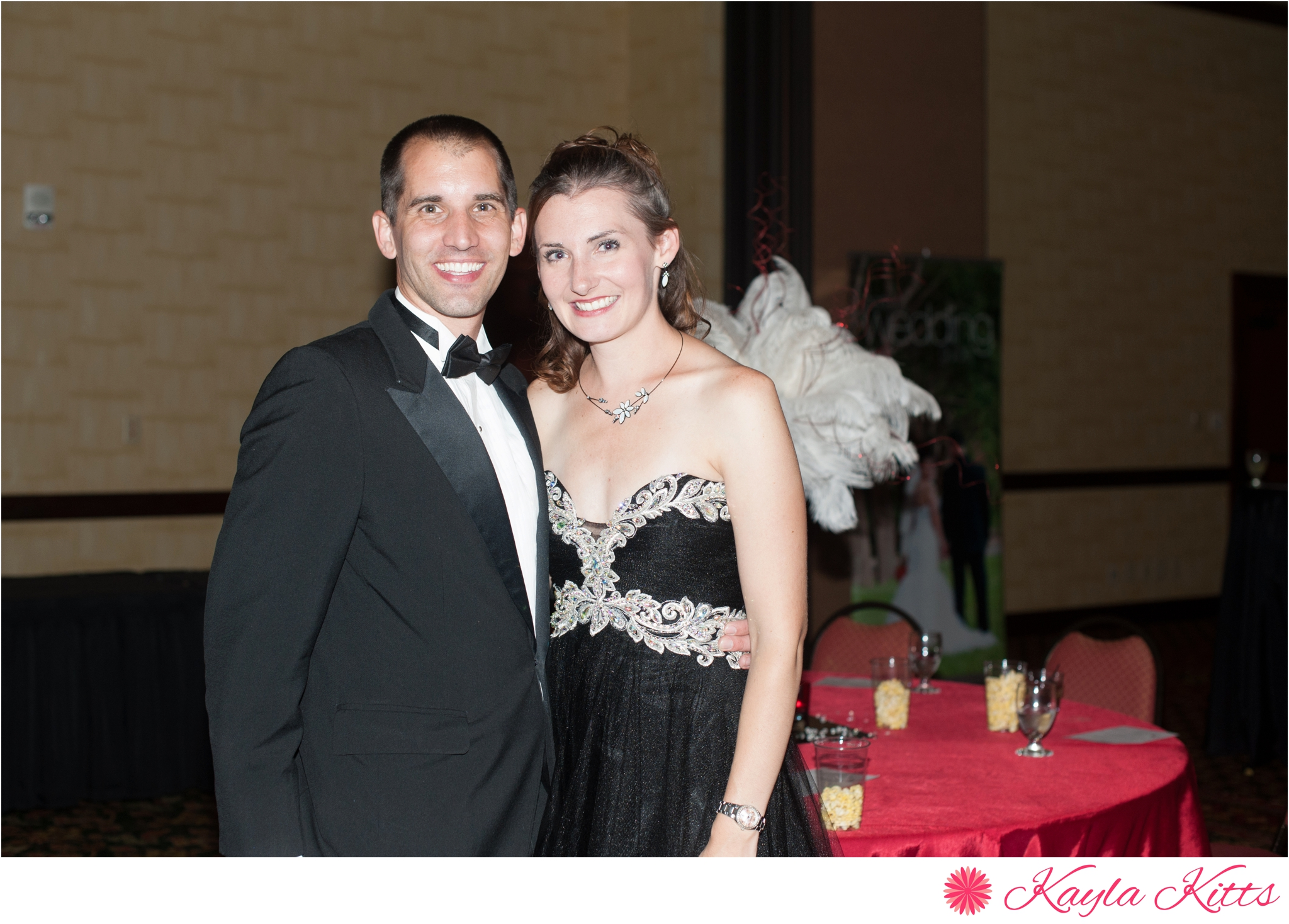 kayla kitts photography - perfect wedding guide - client appreciation party - albuqueruqe marriott_0017.jpg