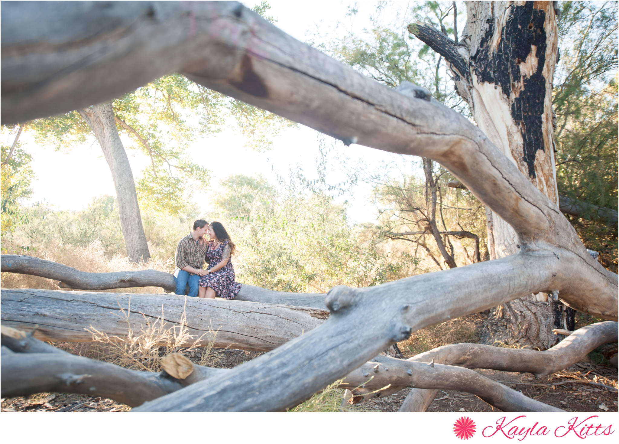 kayla kitts photography - ric and julian - engagement - albuquerque wedding photographer_0024.jpg