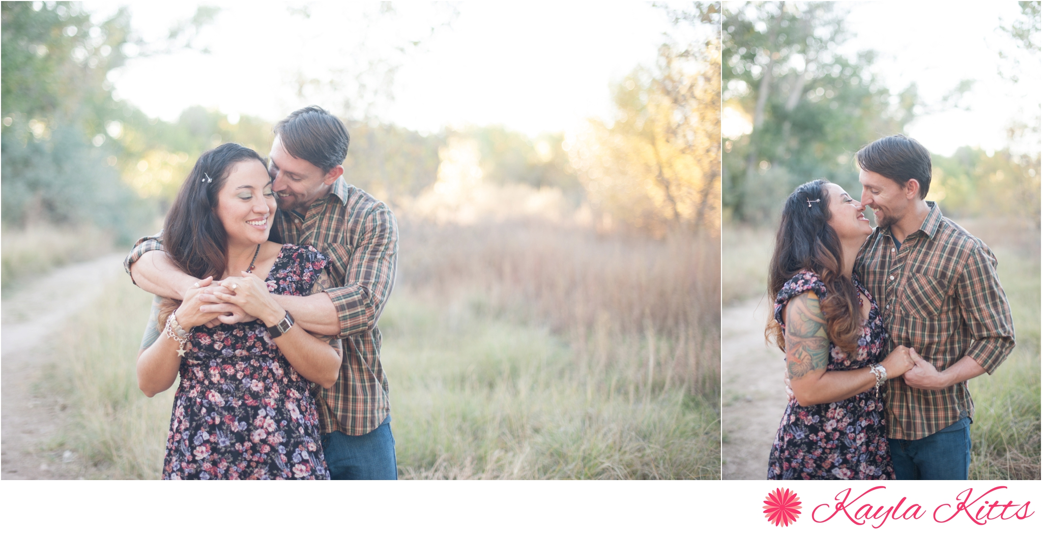 kayla kitts photography - ric and julian - engagement - albuquerque wedding photographer_0027.jpg