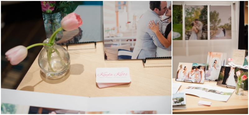 kayla kitts photography - albuquerque wedding photographer - bridal show - perfect wedding guide - diamond dash_0006.jpg