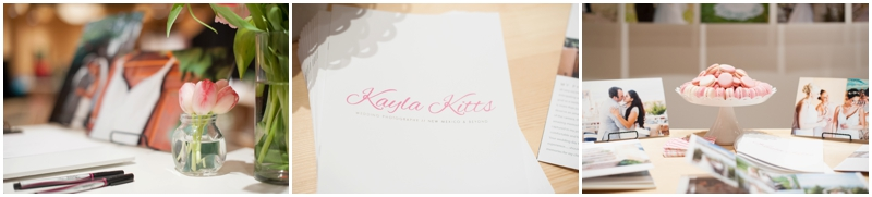 kayla kitts photography - albuquerque wedding photographer - bridal show - perfect wedding guide - diamond dash_0007.jpg