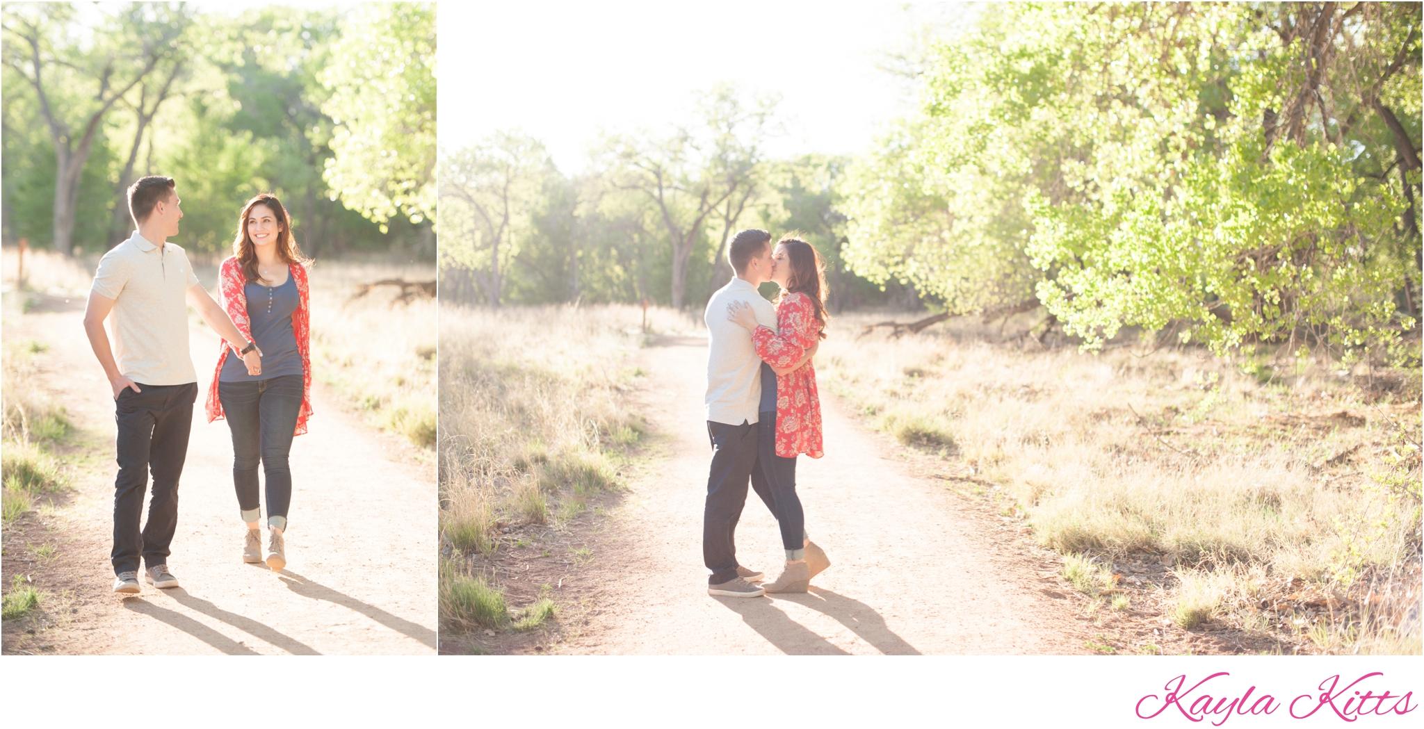 kayla kitts photography - albuquerque wedding photographer - albuquerque wedding - engagement outfits - albuquerque bosque_0008.jpg