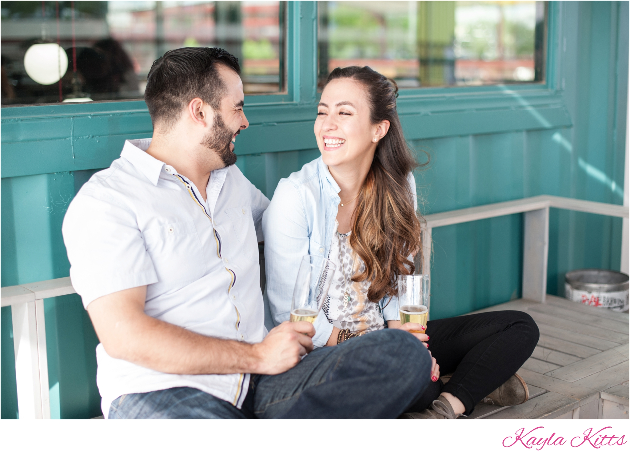 kayla kitts photography - albuquerque wedding photographer - green jeans - brewery engagement session - old town - destination wedding - cabo wedding photographer - santa fe brewery_0006.jpg
