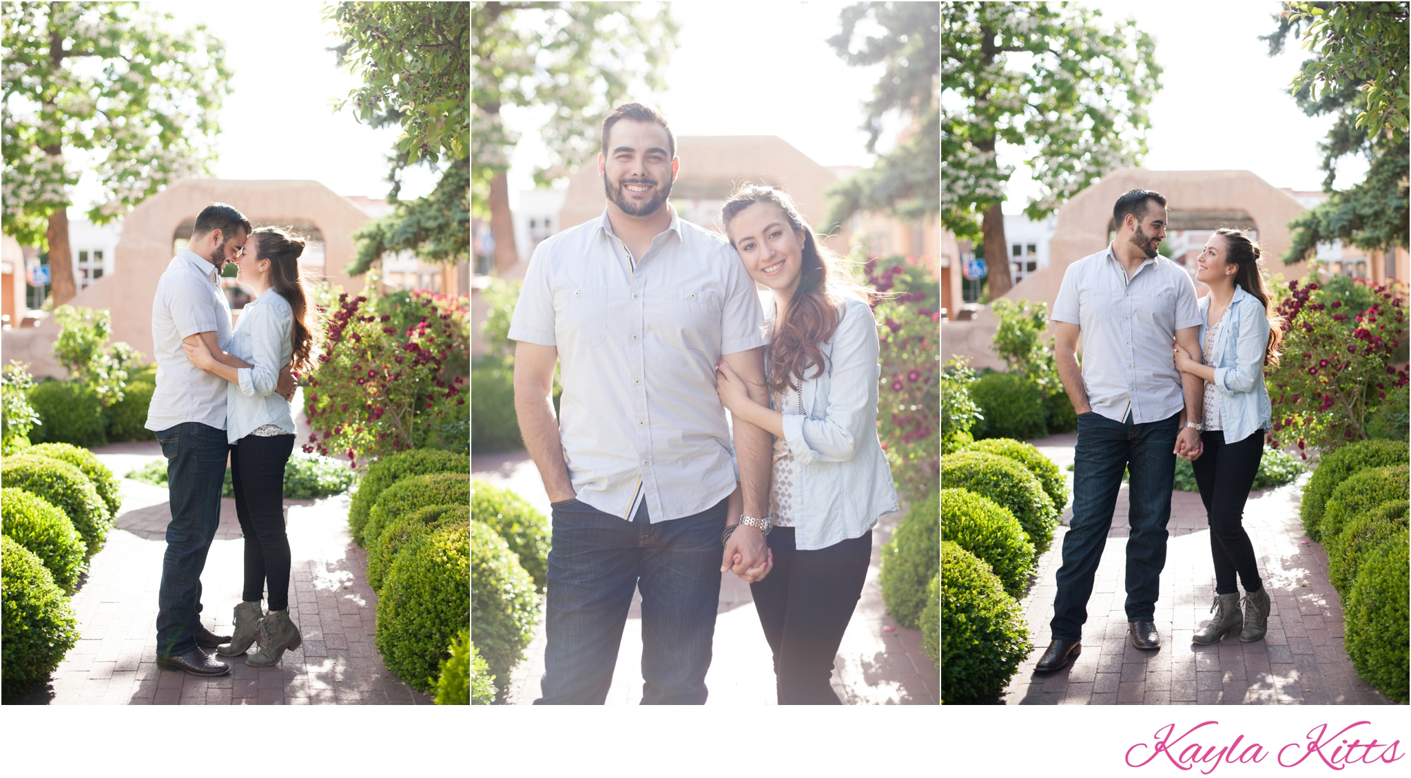 kayla kitts photography - albuquerque wedding photographer - green jeans - brewery engagement session - old town - destination wedding - cabo wedding photographer - santa fe brewery_0009.jpg