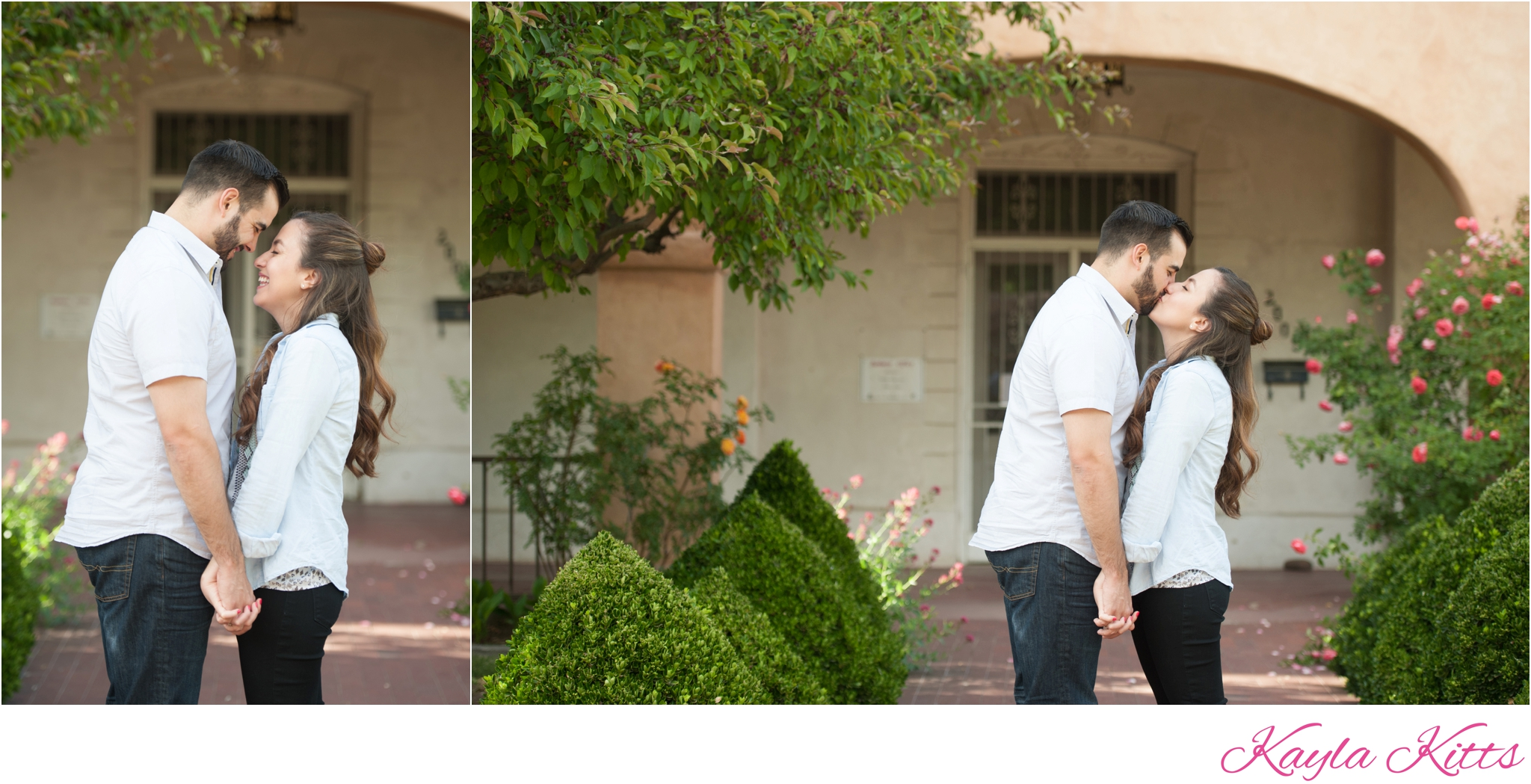 kayla kitts photography - albuquerque wedding photographer - green jeans - brewery engagement session - old town - destination wedding - cabo wedding photographer - santa fe brewery_0012.jpg