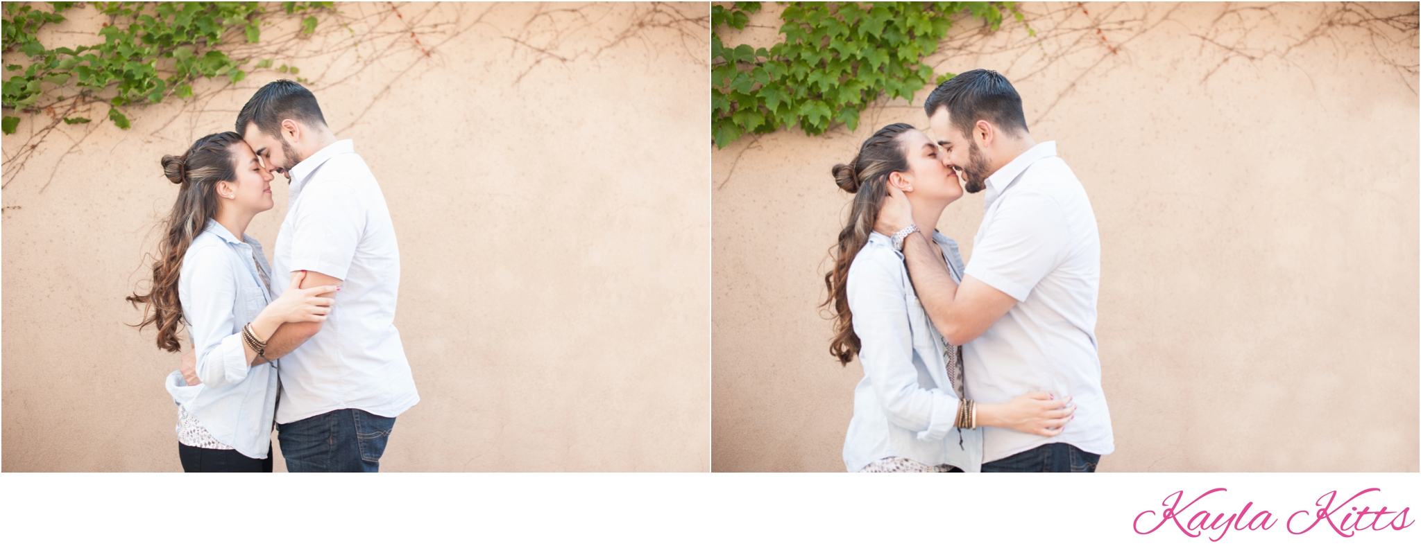kayla kitts photography - albuquerque wedding photographer - green jeans - brewery engagement session - old town - destination wedding - cabo wedding photographer - santa fe brewery_0015.jpg