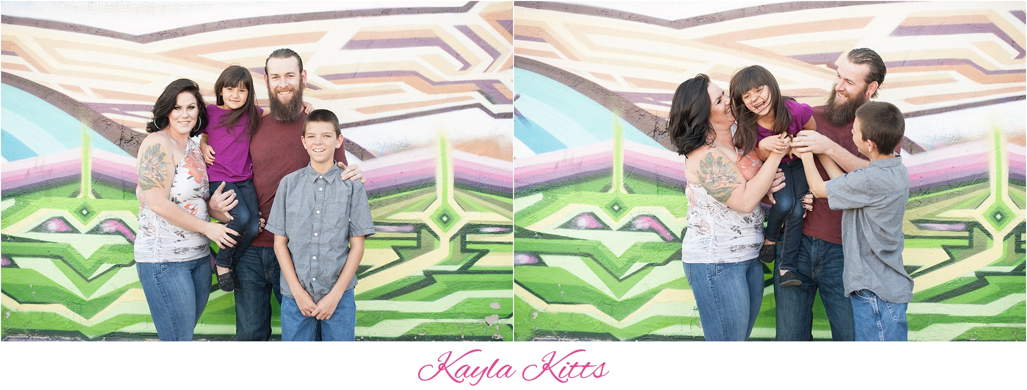 kayla kitts photography - albuquerque wedding photographer - albuquerque engagement photographer - nm wedding - albuquerque wedding - nm wedding - unm engagement - bosque engagement session_0001.jpg