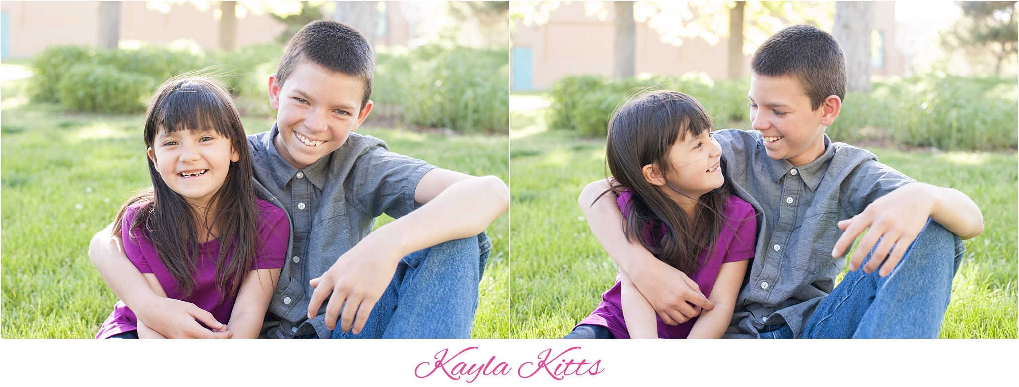 kayla kitts photography - albuquerque wedding photographer - albuquerque engagement photographer - nm wedding - albuquerque wedding - nm wedding - unm engagement - bosque engagement session_0004.jpg