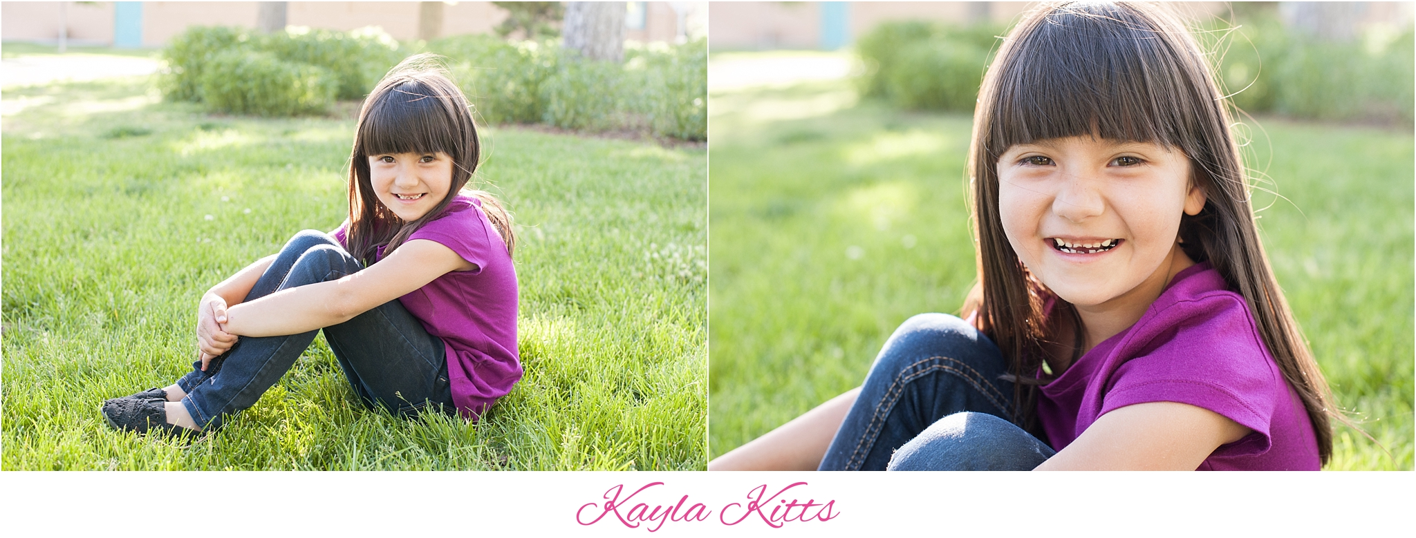 kayla kitts photography - albuquerque wedding photographer - albuquerque engagement photographer - nm wedding - albuquerque wedding - nm wedding - unm engagement - bosque engagement session_0006.jpg