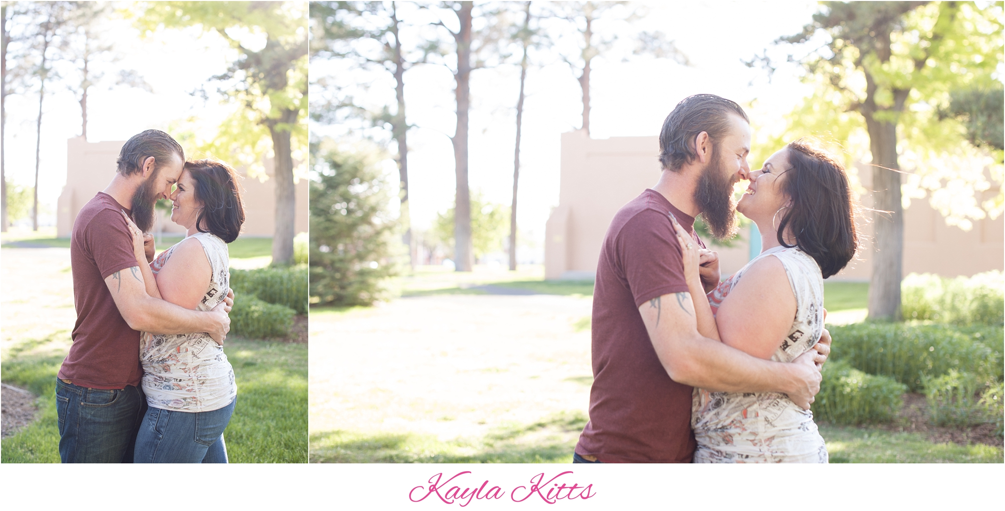 kayla kitts photography - albuquerque wedding photographer - albuquerque engagement photographer - nm wedding - albuquerque wedding - nm wedding - unm engagement - bosque engagement session_0007.jpg