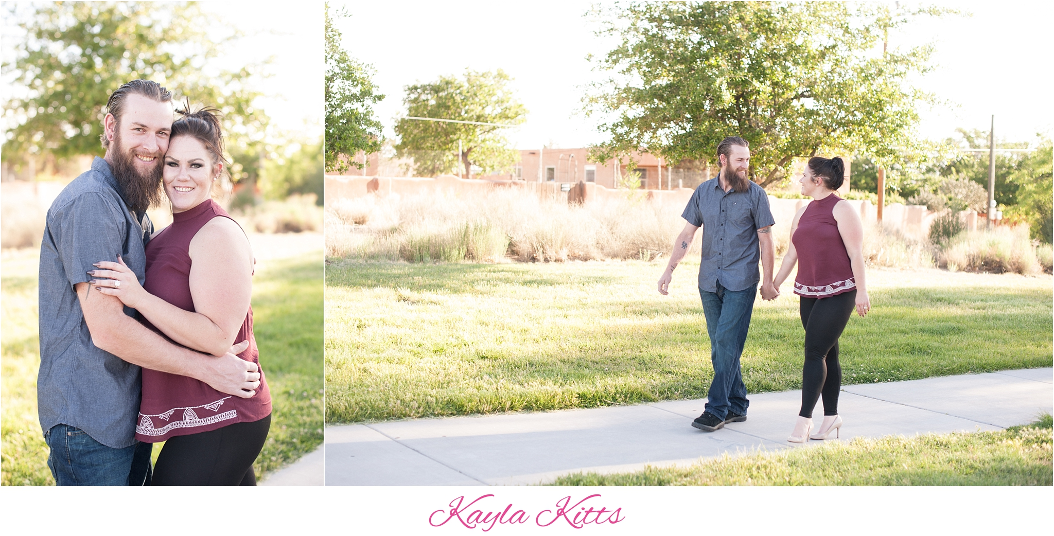 kayla kitts photography - albuquerque wedding photographer - albuquerque engagement photographer - nm wedding - albuquerque wedding - nm wedding - unm engagement - bosque engagement session_0009.jpg