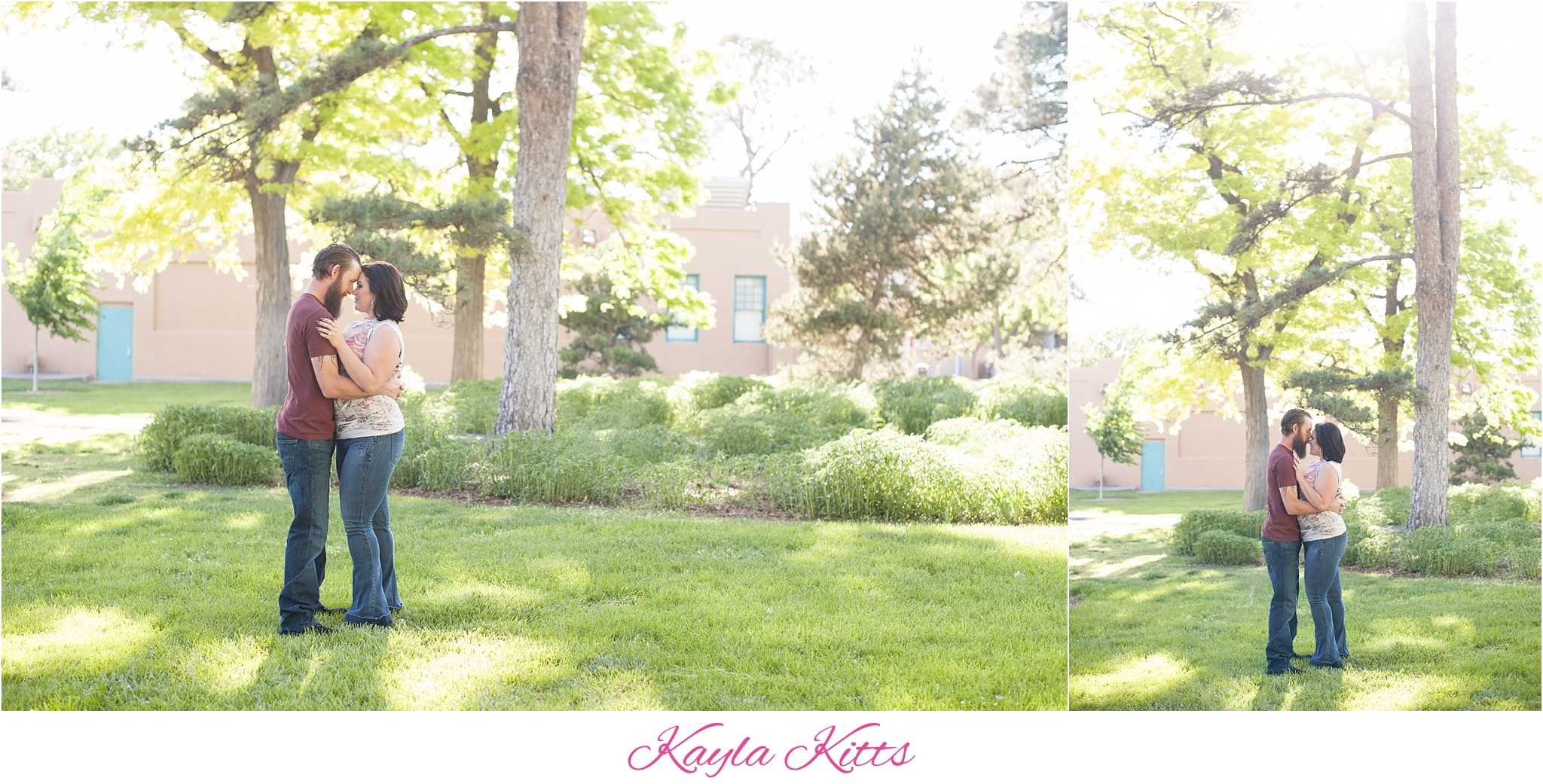 kayla kitts photography - albuquerque wedding photographer - albuquerque engagement photographer - nm wedding - albuquerque wedding - nm wedding - unm engagement - bosque engagement session_0008.jpg