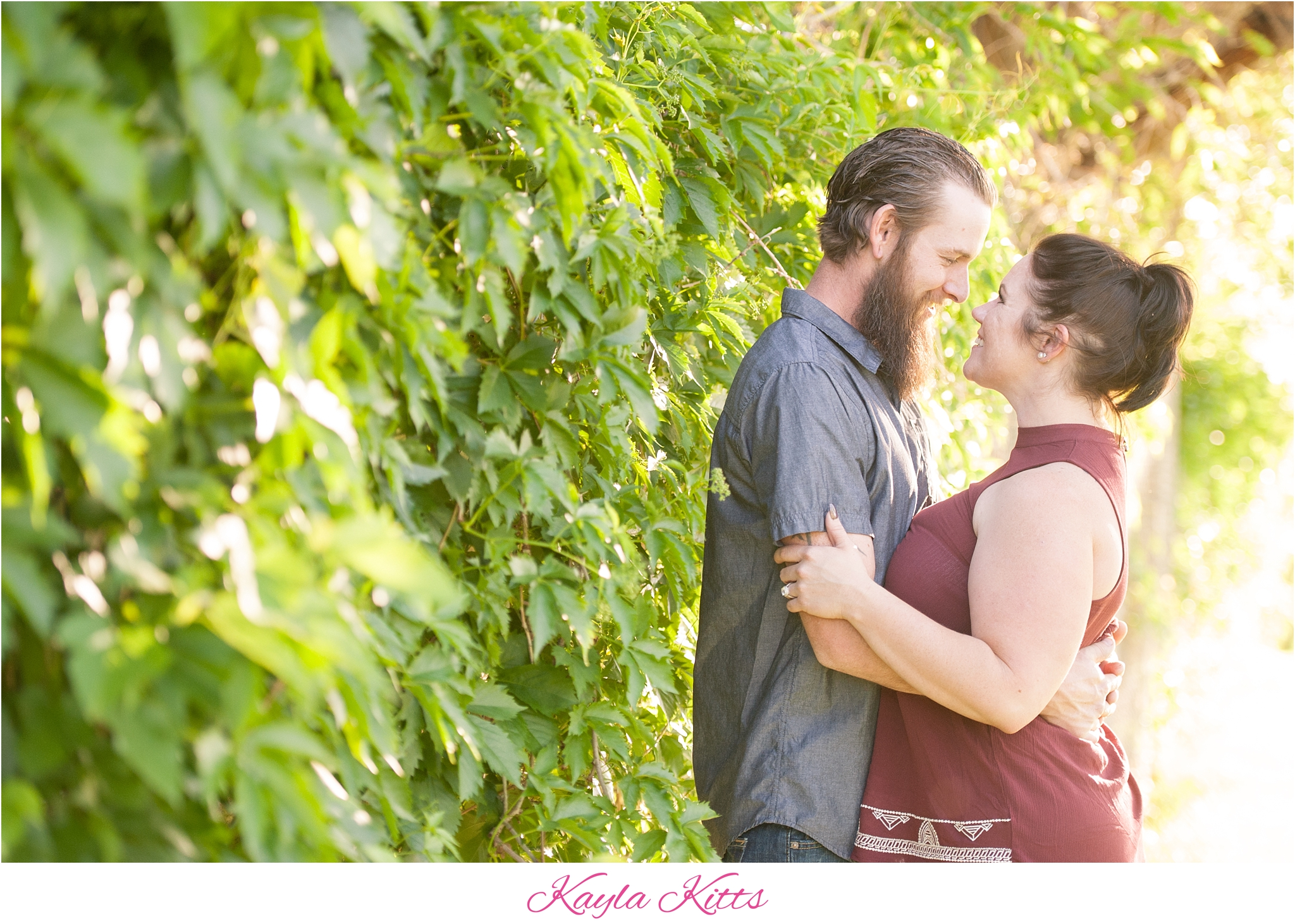 kayla kitts photography - albuquerque wedding photographer - albuquerque engagement photographer - nm wedding - albuquerque wedding - nm wedding - unm engagement - bosque engagement session_0011.jpg