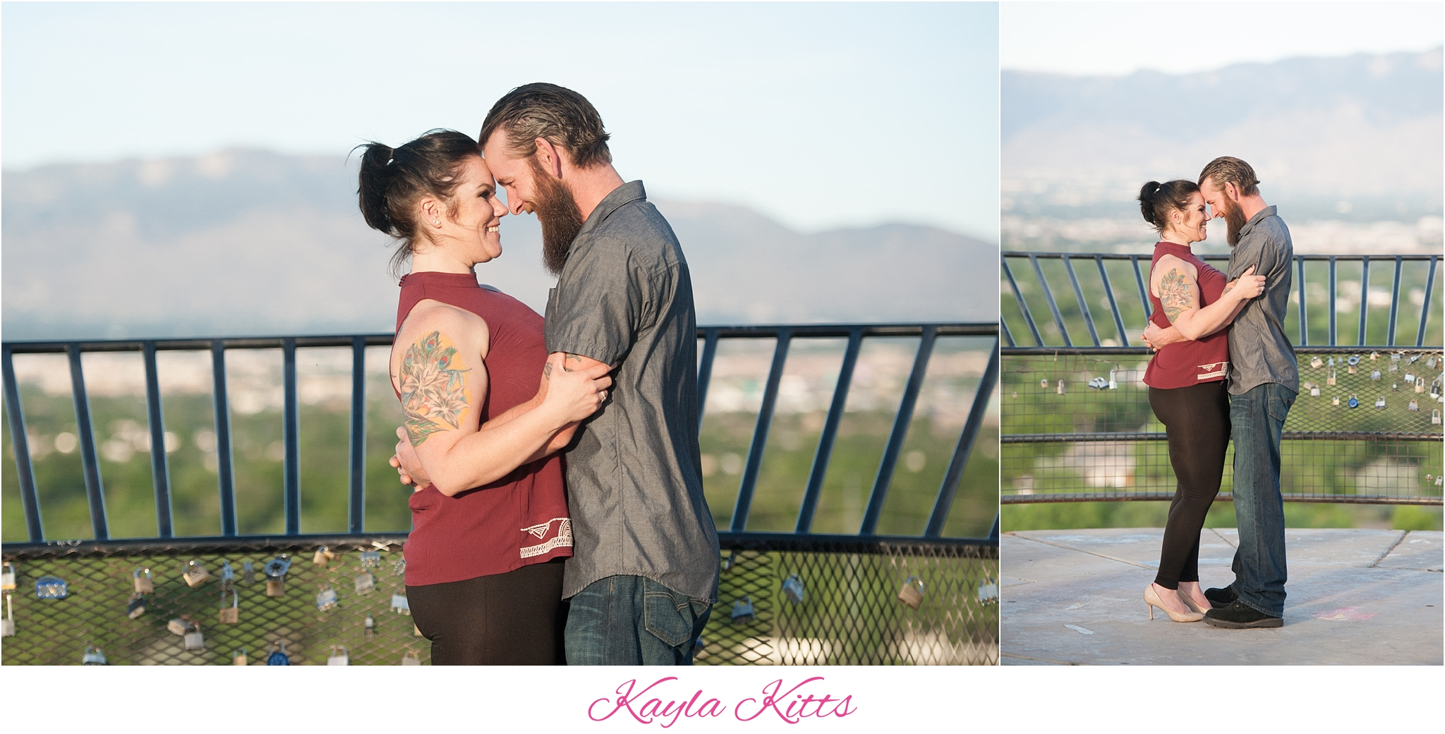 kayla kitts photography - albuquerque wedding photographer - albuquerque engagement photographer - nm wedding - albuquerque wedding - nm wedding - unm engagement - bosque engagement session_0013.jpg