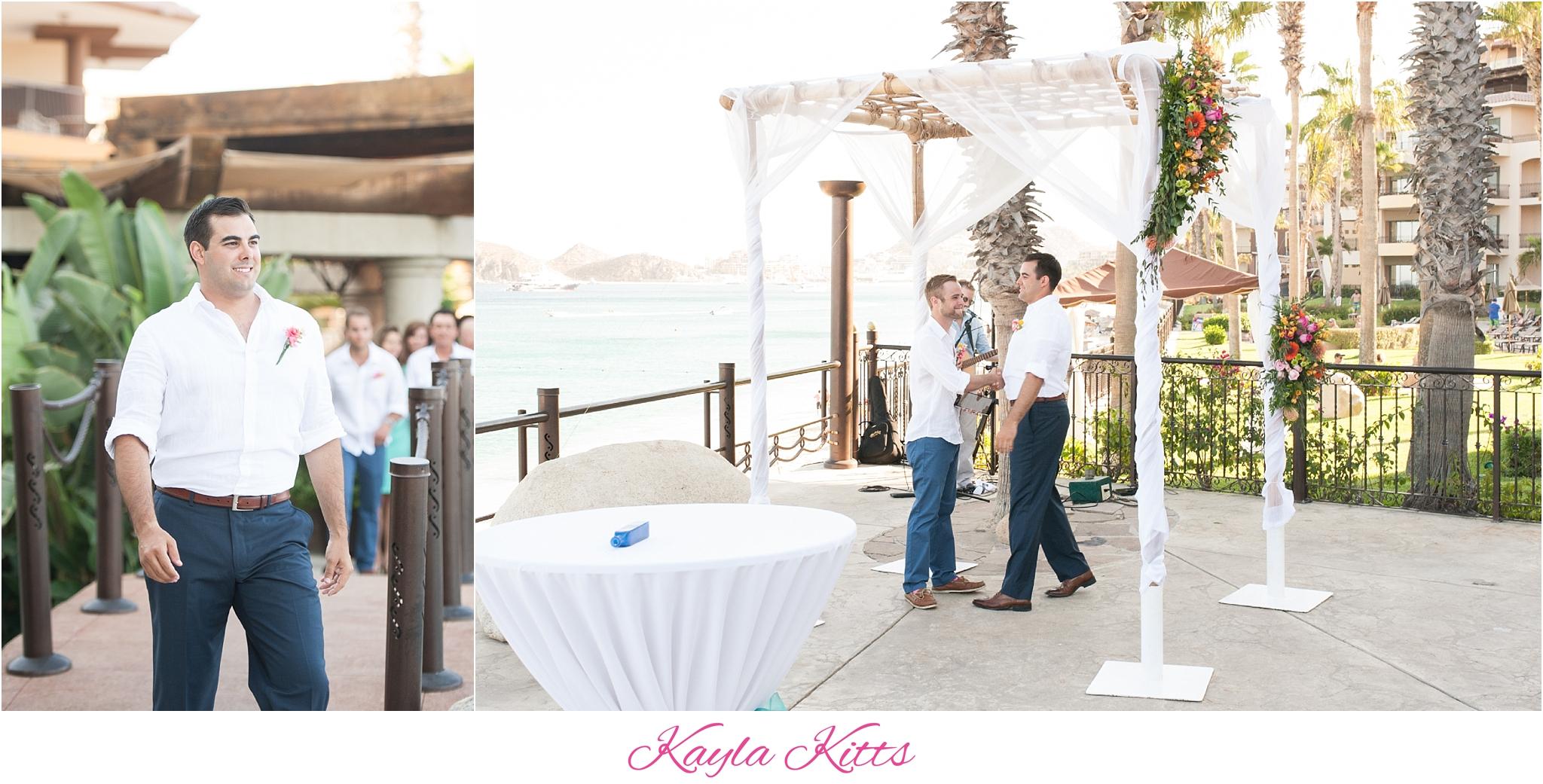 kayla kitts photography-travis and sarah-cabo wedding-cabo wedding photographer-destination wedding photographer-paris wedding photographer-albuquerque wedding-matt jones-albuquerque wedding vendor-intimate wedding_0012.jpg