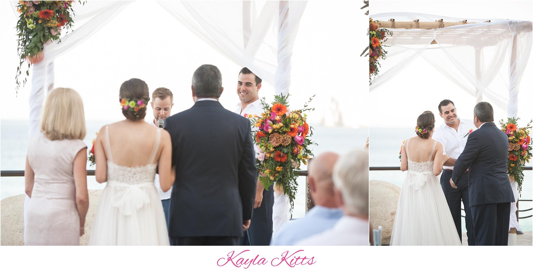 kayla kitts photography-travis and sarah-cabo wedding-cabo wedding photographer-destination wedding photographer-paris wedding photographer-albuquerque wedding-matt jones-albuquerque wedding vendor-intimate wedding_0014.jpg
