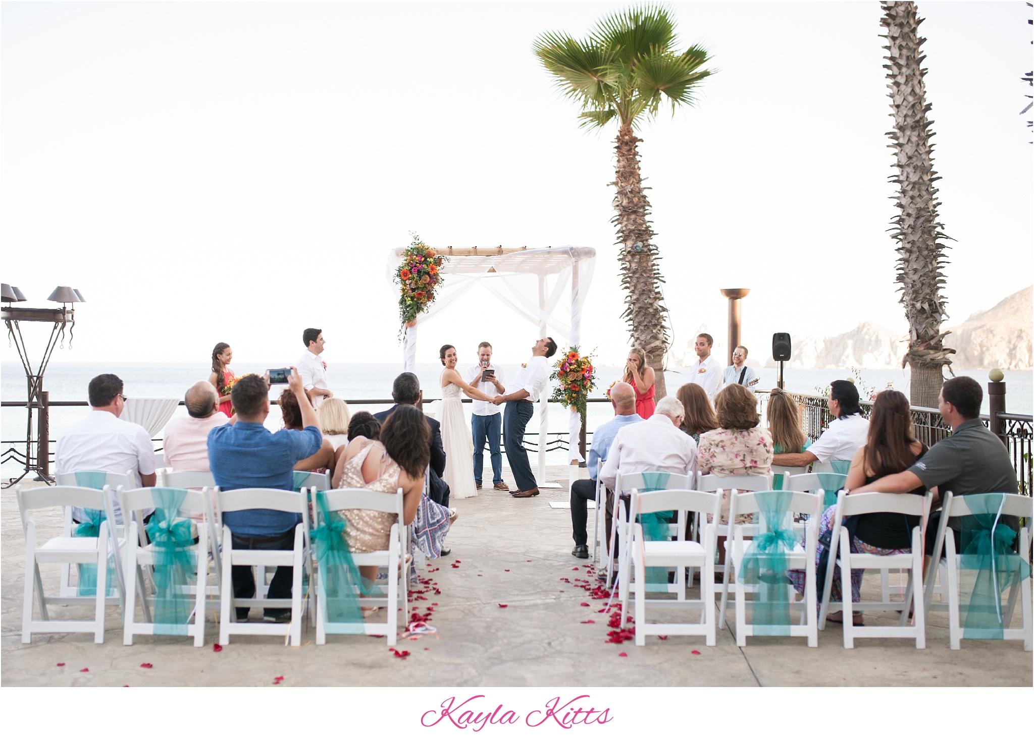 kayla kitts photography-travis and sarah-cabo wedding-cabo wedding photographer-destination wedding photographer-paris wedding photographer-albuquerque wedding-matt jones-albuquerque wedding vendor-intimate wedding_0016.jpg