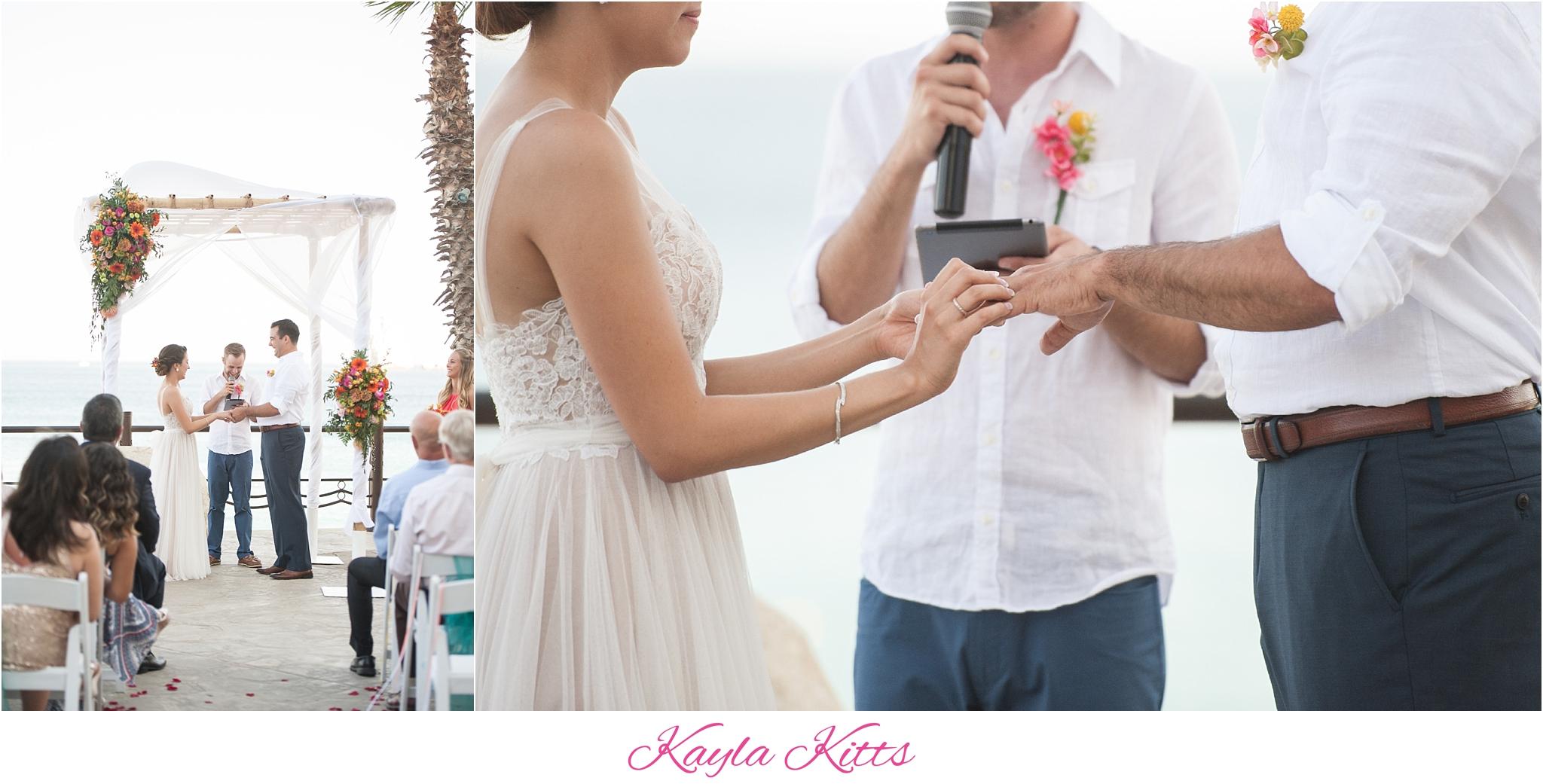 kayla kitts photography-travis and sarah-cabo wedding-cabo wedding photographer-destination wedding photographer-paris wedding photographer-albuquerque wedding-matt jones-albuquerque wedding vendor-intimate wedding_0017.jpg