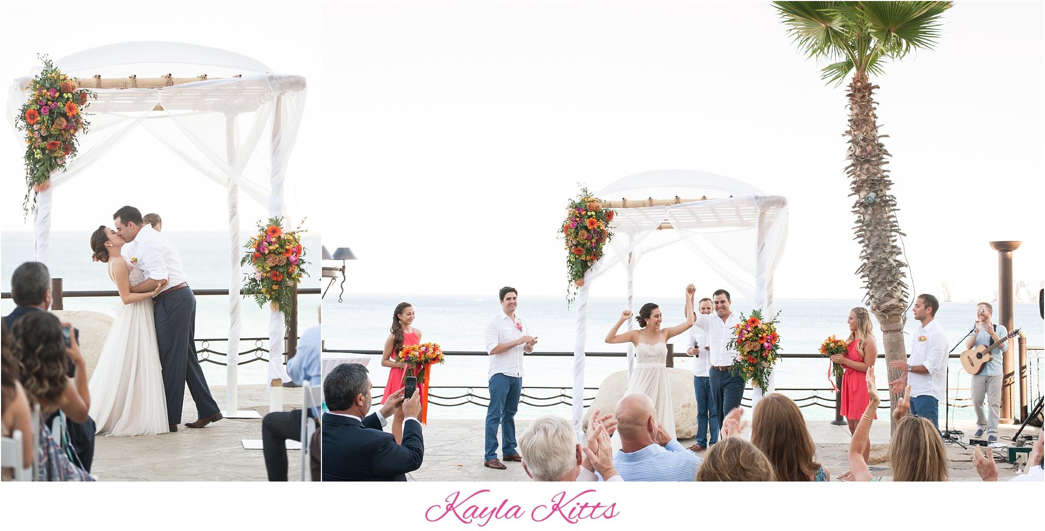 kayla kitts photography-travis and sarah-cabo wedding-cabo wedding photographer-destination wedding photographer-paris wedding photographer-albuquerque wedding-matt jones-albuquerque wedding vendor-intimate wedding_0018.jpg