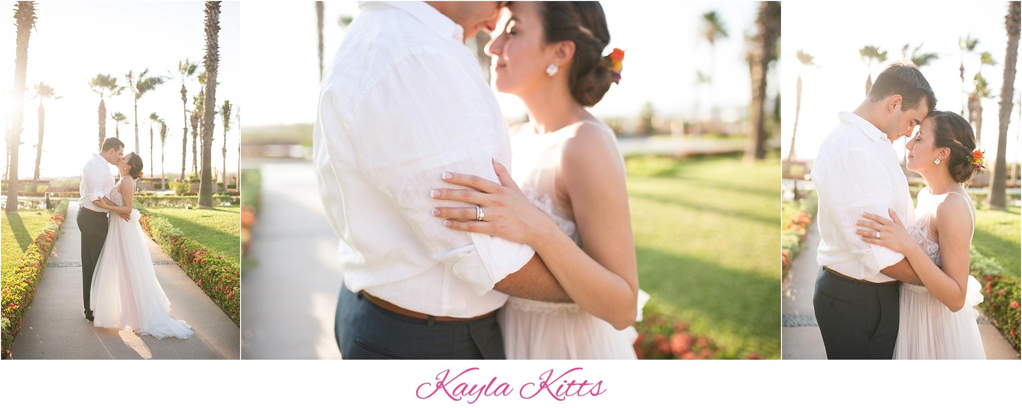 kayla kitts photography-travis and sarah-cabo wedding-cabo wedding photographer-destination wedding photographer-paris wedding photographer-albuquerque wedding-matt jones-albuquerque wedding vendor-intimate wedding_0025.jpg