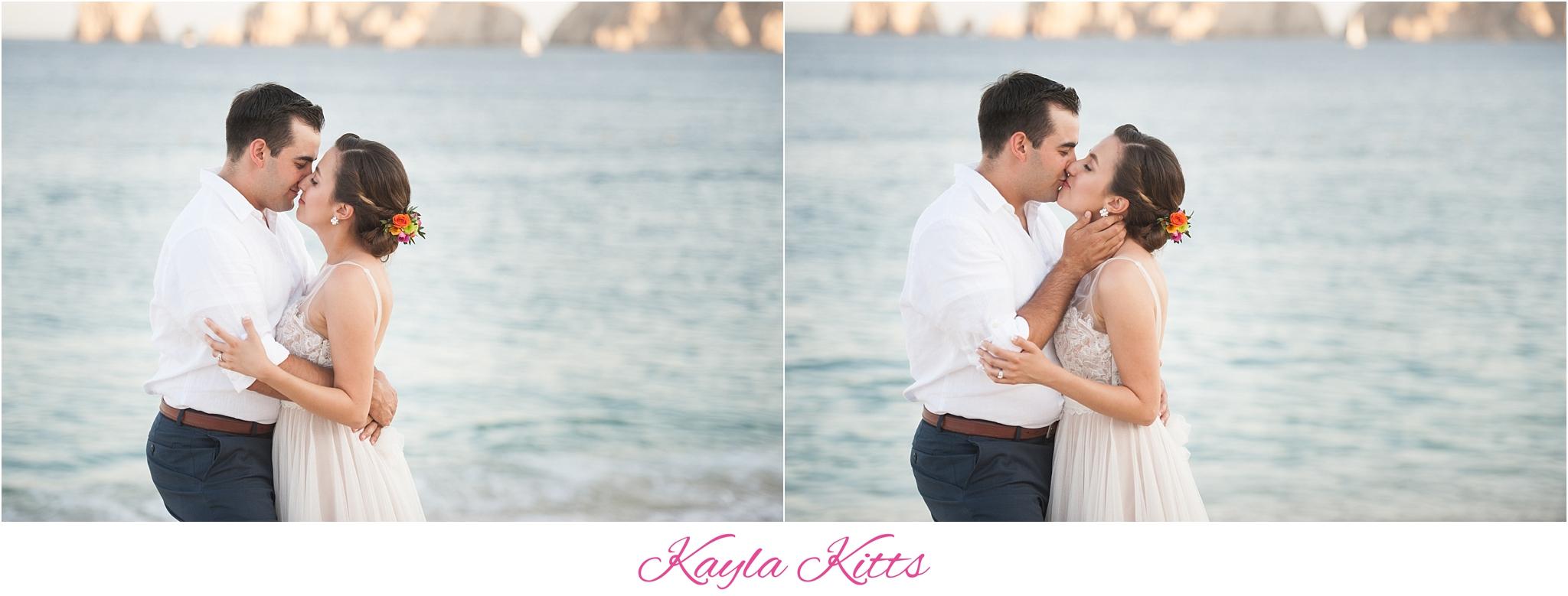 kayla kitts photography-travis and sarah-cabo wedding-cabo wedding photographer-destination wedding photographer-paris wedding photographer-albuquerque wedding-matt jones-albuquerque wedding vendor-intimate wedding_0029.jpg