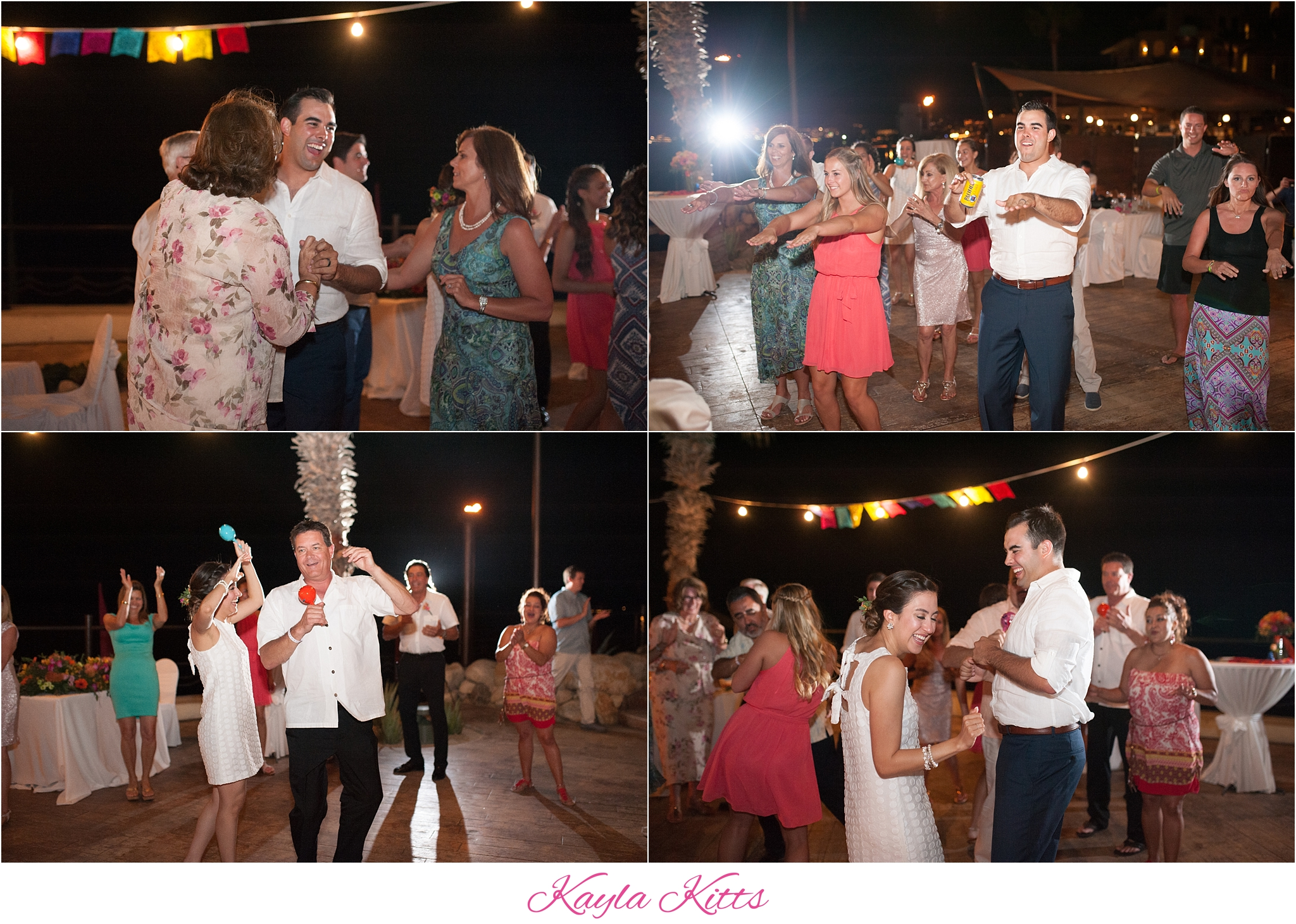 kayla kitts photography-travis and sarah-cabo wedding-cabo wedding photographer-destination wedding photographer-paris wedding photographer-albuquerque wedding-matt jones-albuquerque wedding vendor-intimate wedding_0039.jpg