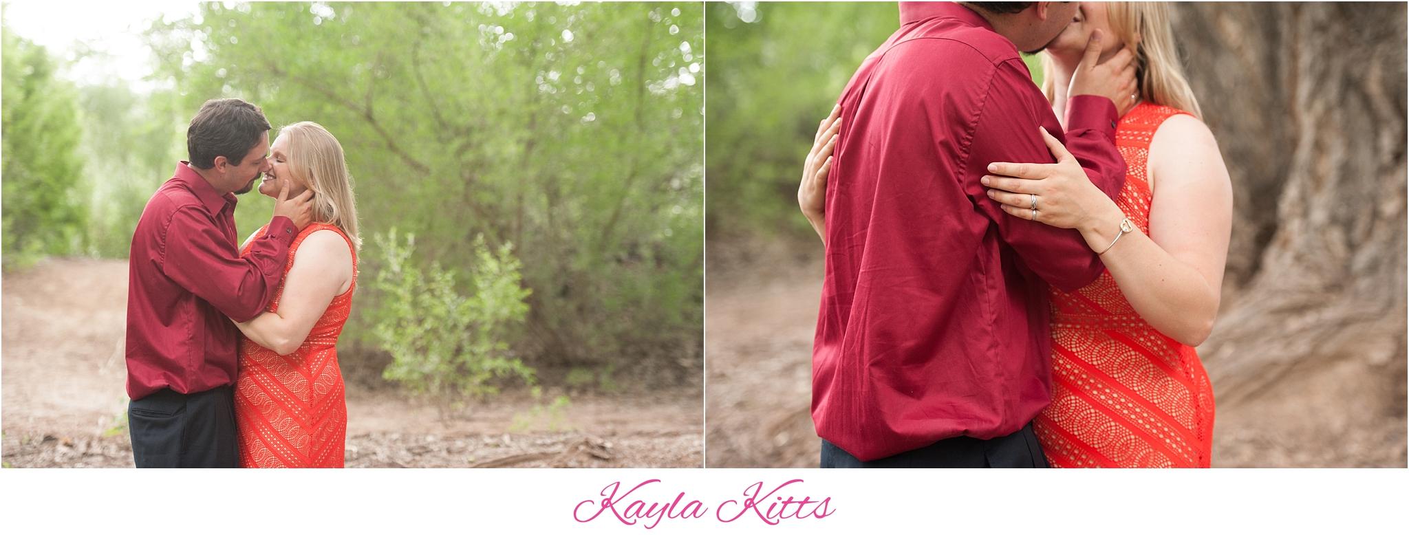 kayla kitts photography - albuquerque wedding photographer - albuquerque wedding - albuquerque outdoor ceremony - sandia - casa de suenos - hotel andaluz - los poblanos wedding - new mexico wedding photographer_0171.jpg