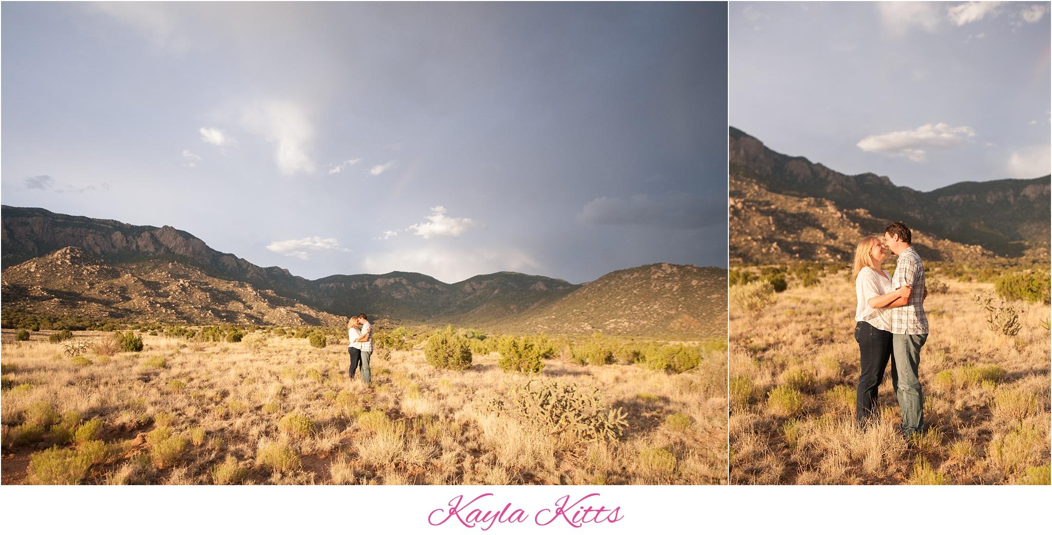 kayla kitts photography - albuquerque wedding photographer - albuquerque wedding - albuquerque outdoor ceremony - sandia - casa de suenos - hotel andaluz - los poblanos wedding - new mexico wedding photographer_0173.jpg