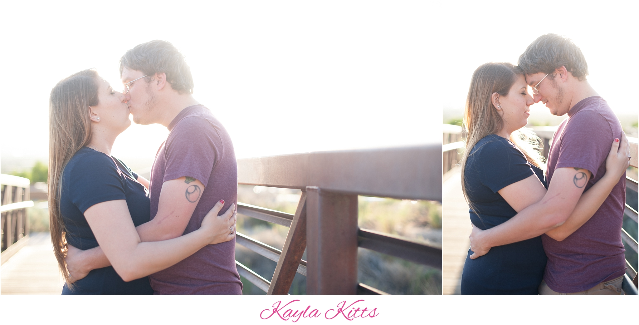 kayla kitts photography - albuquerque wedding photographer - los poblanos - los poblanos wedding - albuquerque venue - casa de suenos - hotel albuquerque wedding - new mexico wedding photographer_0036.jpg