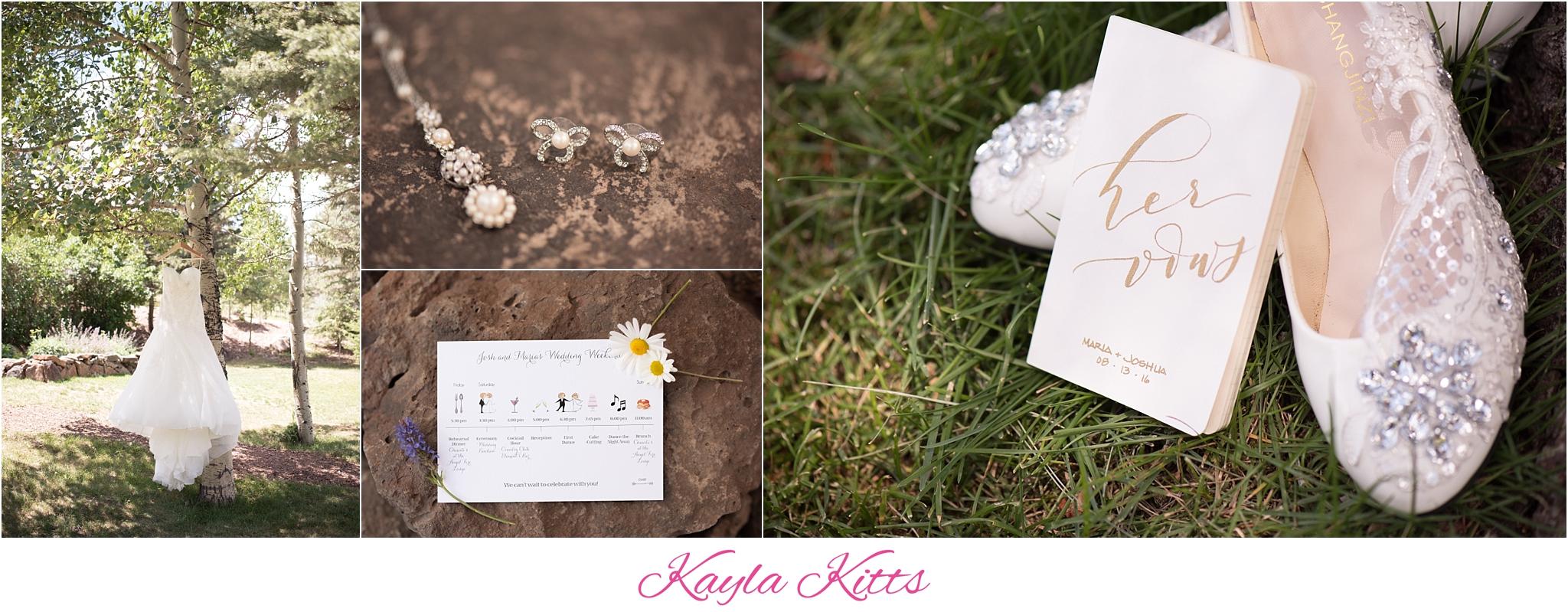 kayla kitts photography - albuquerque wedding photographer - angel fire wedding photographer - angel fire country club - albuquerque venue - casa de suenos - hotel albuquerque wedding - new mexico wedding photographer_0002.jpg