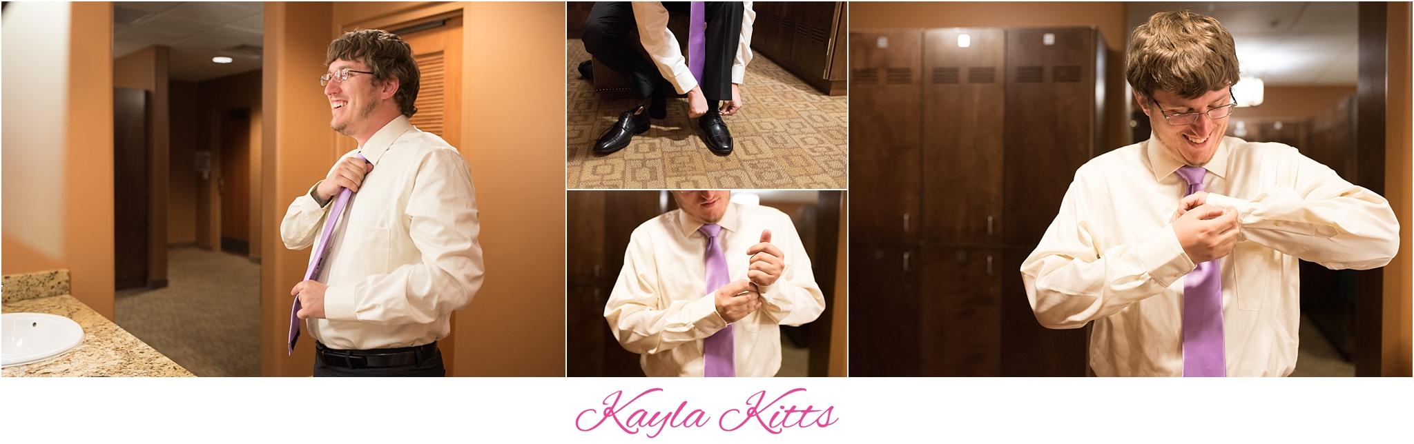 kayla kitts photography - albuquerque wedding photographer - angel fire wedding photographer - angel fire country club - albuquerque venue - casa de suenos - hotel albuquerque wedding - new mexico wedding photographer_0005.jpg