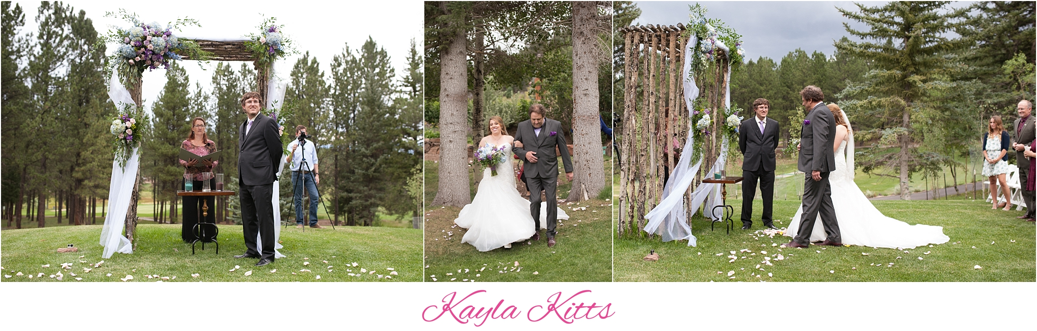 kayla kitts photography - albuquerque wedding photographer - angel fire wedding photographer - angel fire country club - albuquerque venue - casa de suenos - hotel albuquerque wedding - new mexico wedding photographer_0012.jpg