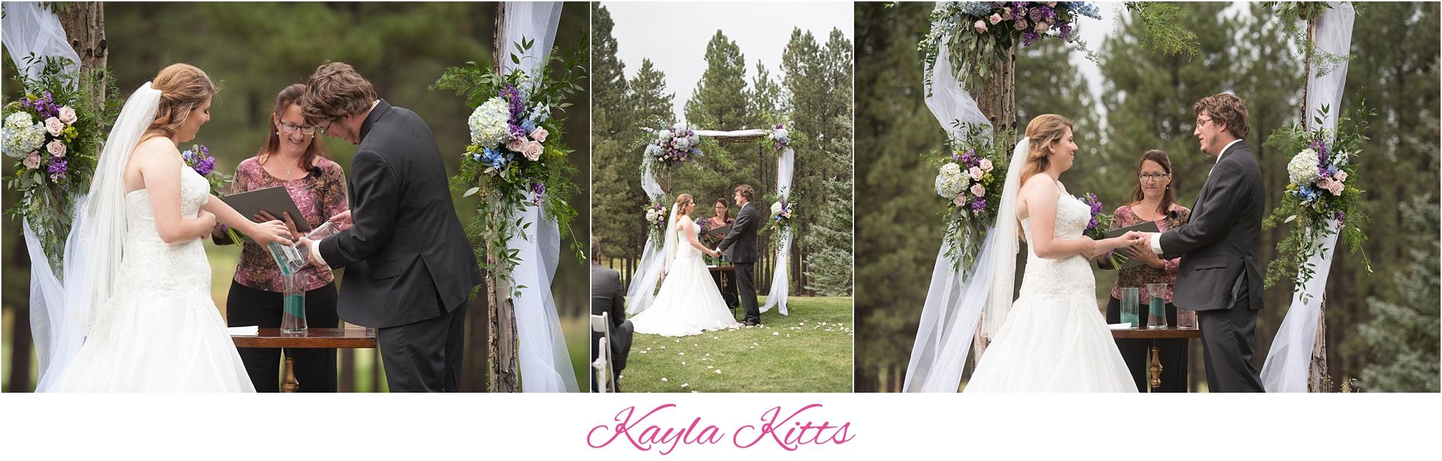 kayla kitts photography - albuquerque wedding photographer - angel fire wedding photographer - angel fire country club - albuquerque venue - casa de suenos - hotel albuquerque wedding - new mexico wedding photographer_0016.jpg