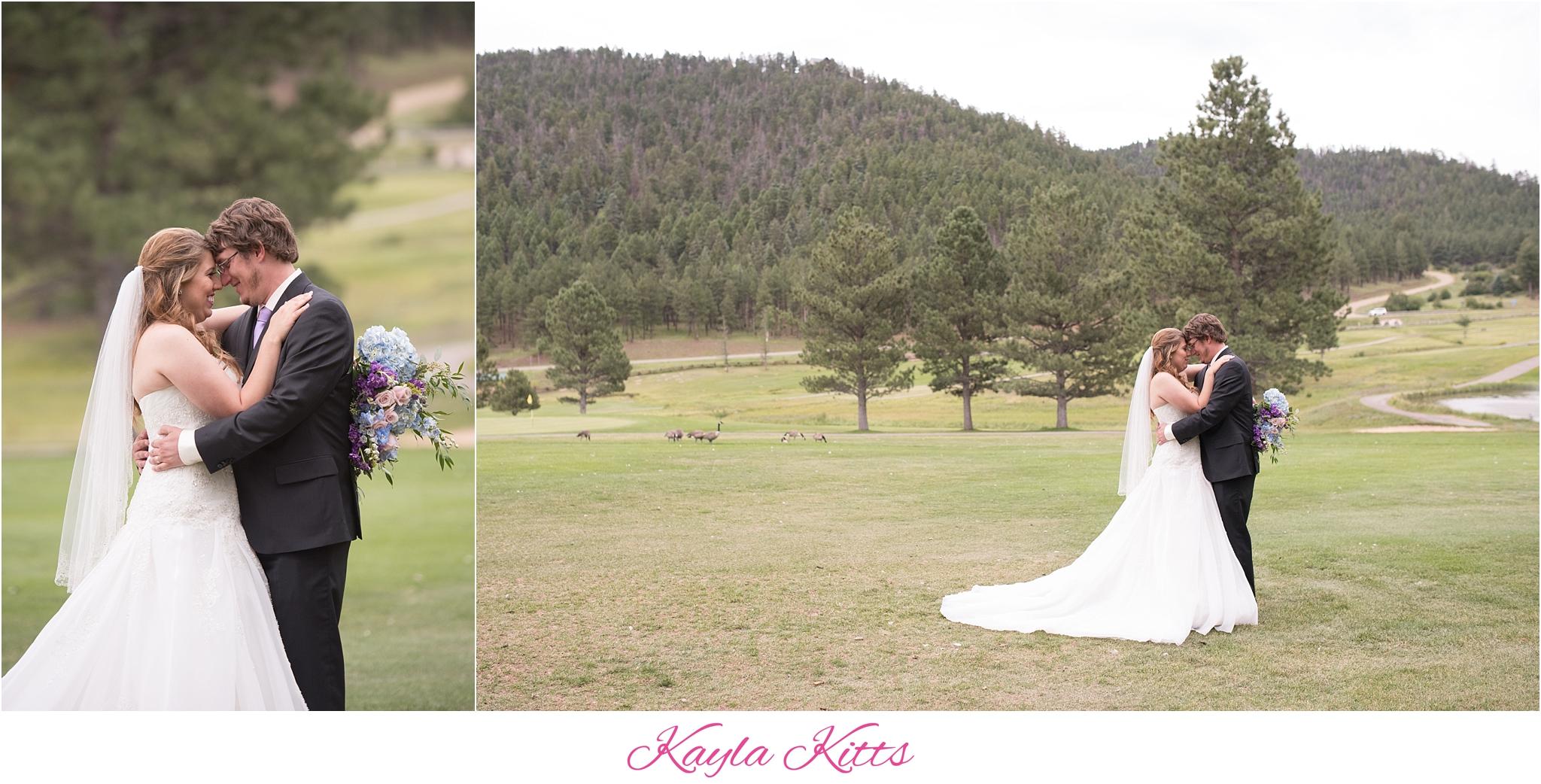 kayla kitts photography - albuquerque wedding photographer - angel fire wedding photographer - angel fire country club - albuquerque venue - casa de suenos - hotel albuquerque wedding - new mexico wedding photographer_0018.jpg