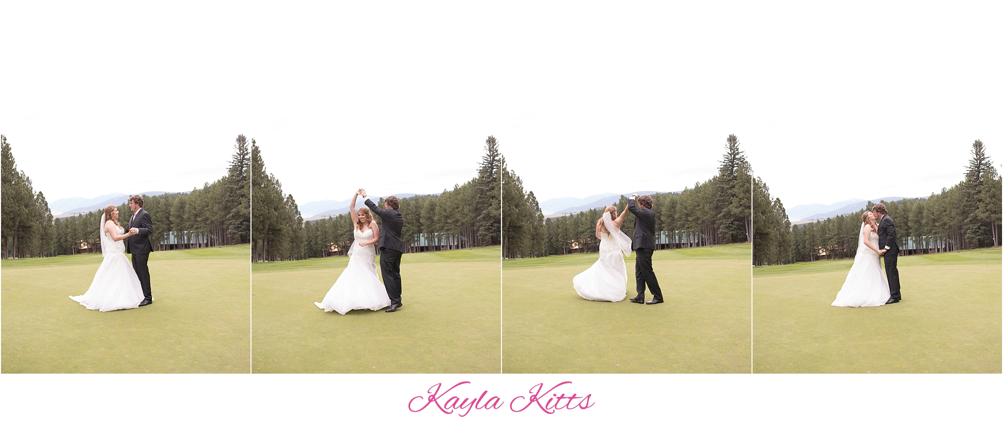 kayla kitts photography - albuquerque wedding photographer - angel fire wedding photographer - angel fire country club - albuquerque venue - casa de suenos - hotel albuquerque wedding - new mexico wedding photographer_0019.jpg