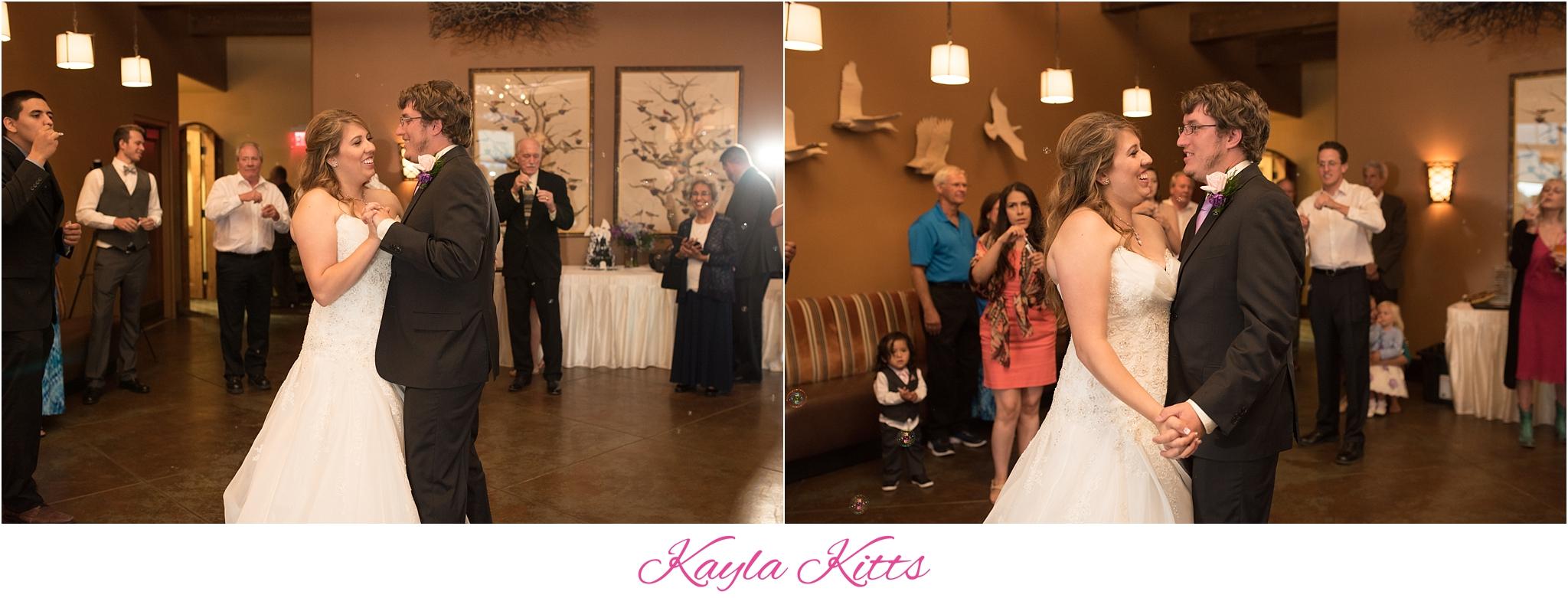 kayla kitts photography - albuquerque wedding photographer - angel fire wedding photographer - angel fire country club - albuquerque venue - casa de suenos - hotel albuquerque wedding - new mexico wedding photographer_0023.jpg