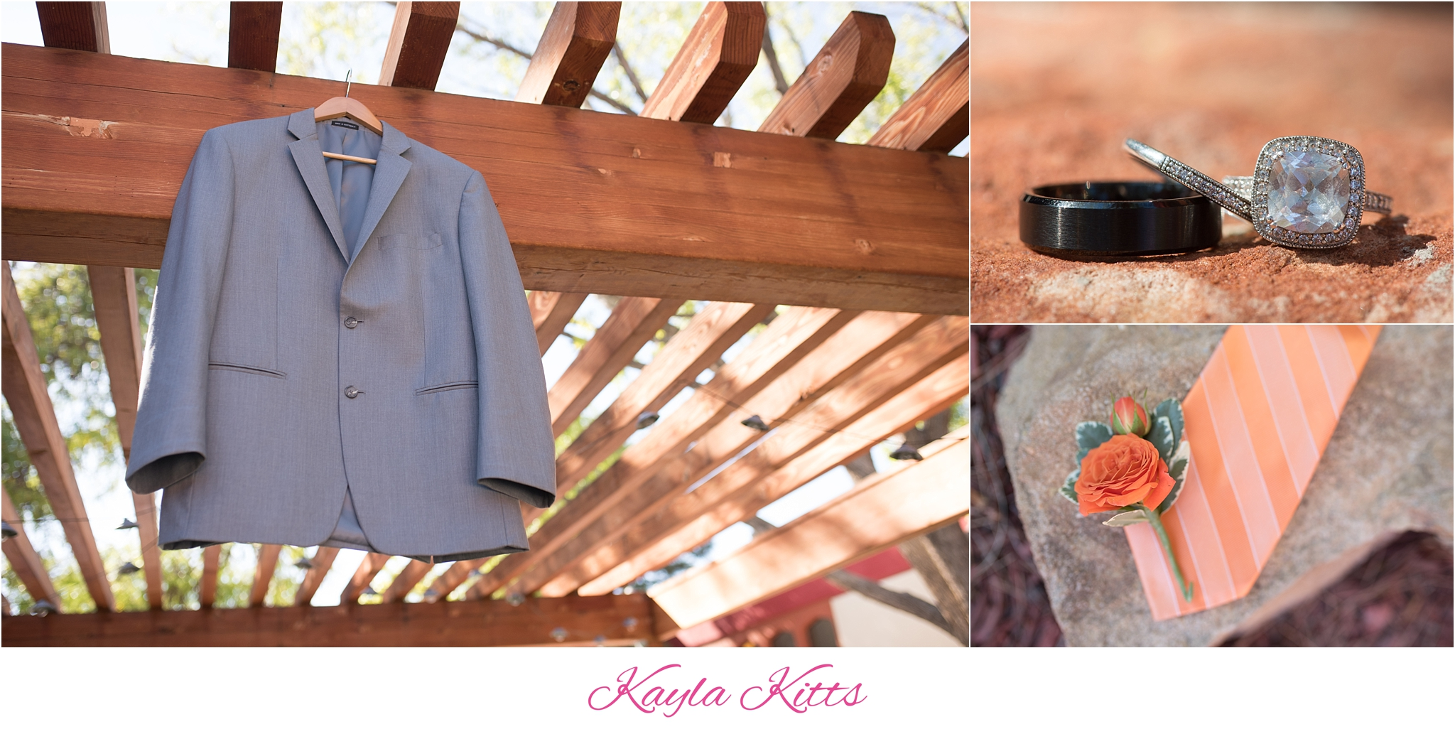 kayla kitts photography - albuquerque wedding photographer - albuquerque wedding photography - albuquerque venue - casa de suenos - hotel albuquerque wedding - new mexico wedding photographer - los poblanos wedding_0003.jpeg
