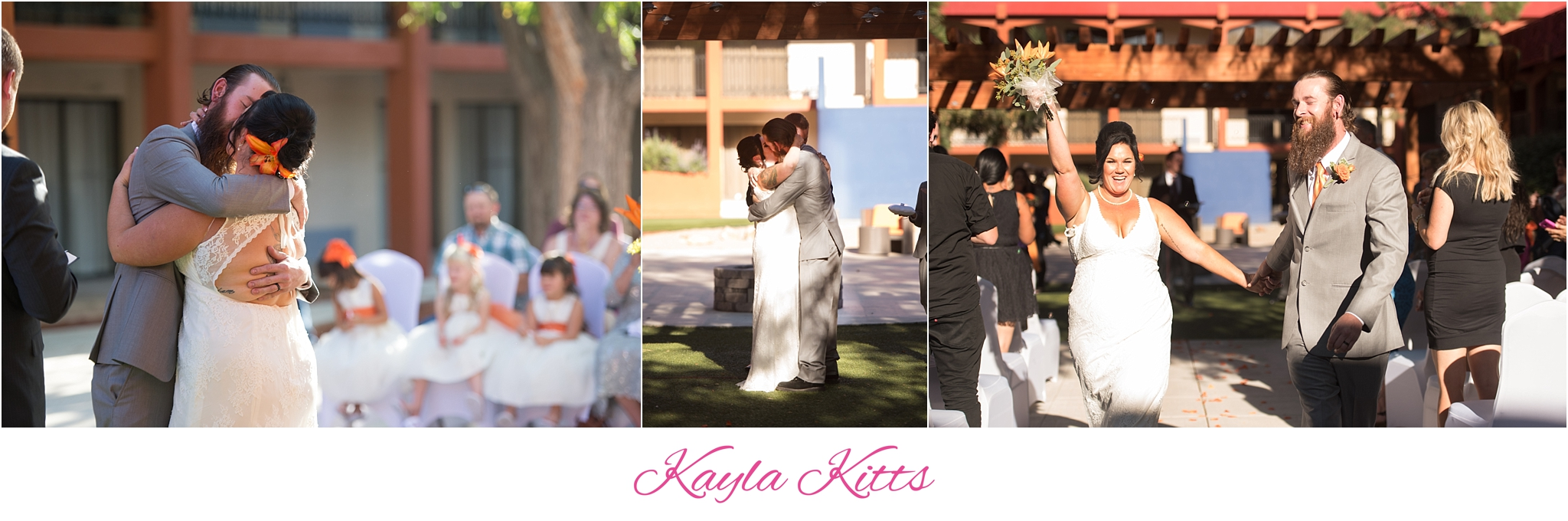 kayla kitts photography - albuquerque wedding photographer - albuquerque wedding photography - albuquerque venue - casa de suenos - hotel albuquerque wedding - new mexico wedding photographer - los poblanos wedding_0007.jpeg