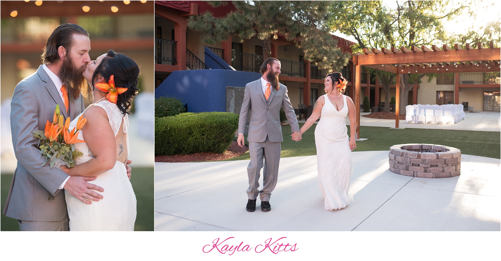 kayla kitts photography - albuquerque wedding photographer - albuquerque wedding photography - albuquerque venue - casa de suenos - hotel albuquerque wedding - new mexico wedding photographer - los poblanos wedding_0009.jpeg