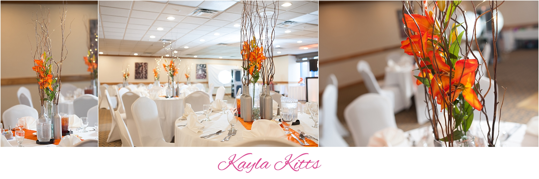 kayla kitts photography - albuquerque wedding photographer - albuquerque wedding photography - albuquerque venue - casa de suenos - hotel albuquerque wedding - new mexico wedding photographer - los poblanos wedding_0011.jpeg