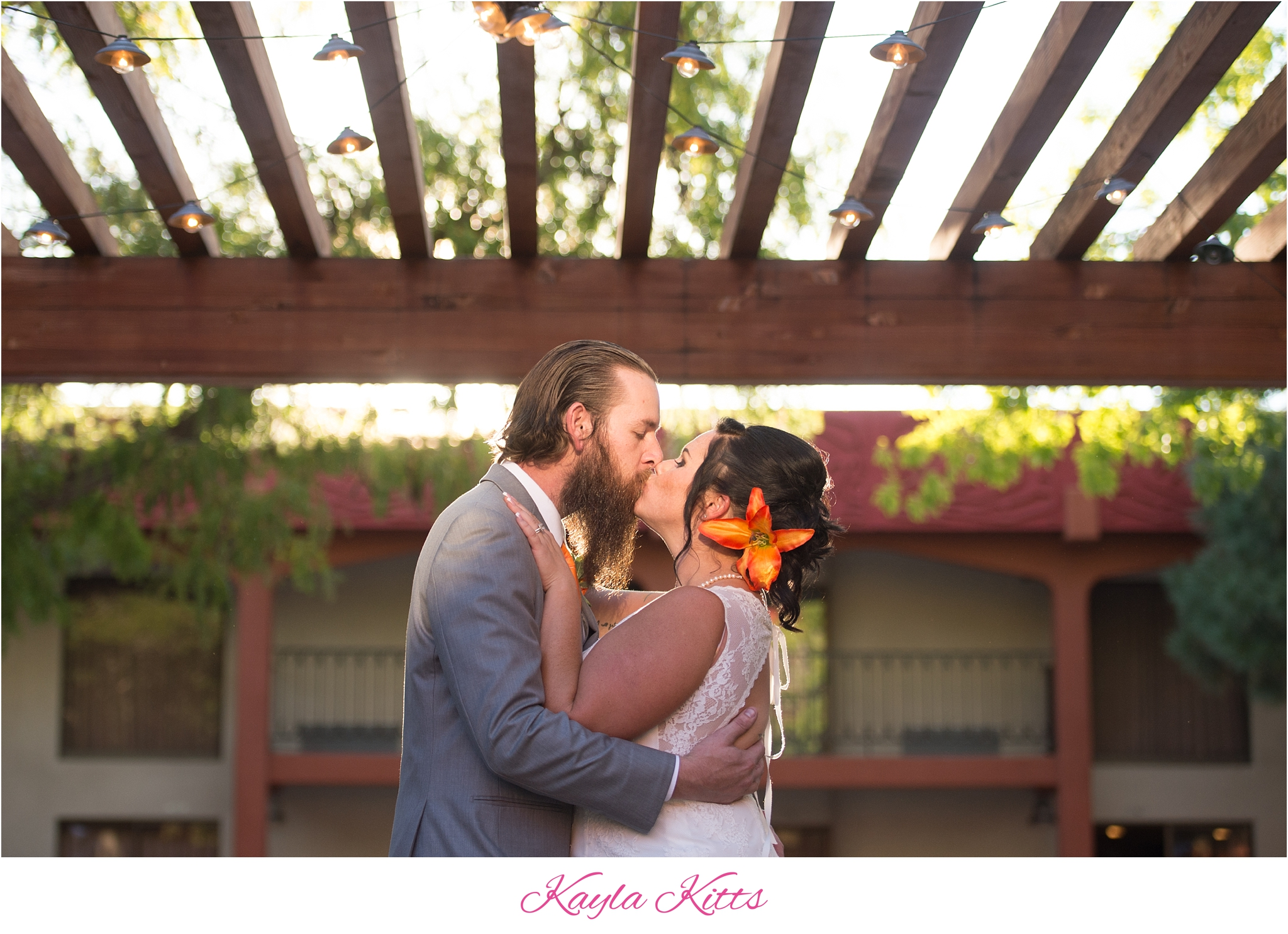 kayla kitts photography - albuquerque wedding photographer - albuquerque wedding photography - albuquerque venue - casa de suenos - hotel albuquerque wedding - new mexico wedding photographer - los poblanos wedding_0010.jpeg