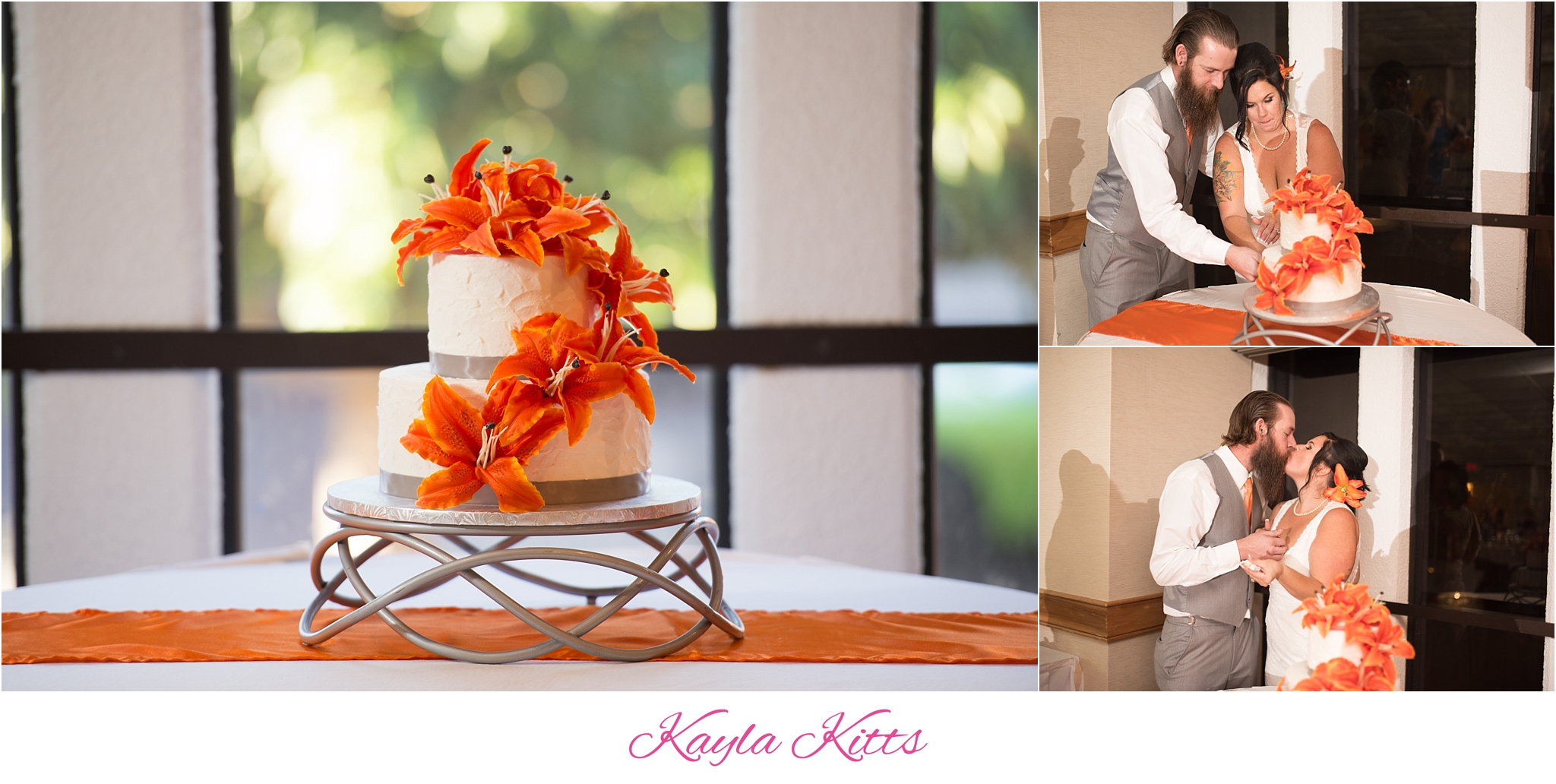 kayla kitts photography - albuquerque wedding photographer - albuquerque wedding photography - albuquerque venue - casa de suenos - hotel albuquerque wedding - new mexico wedding photographer - los poblanos wedding_0014.jpeg