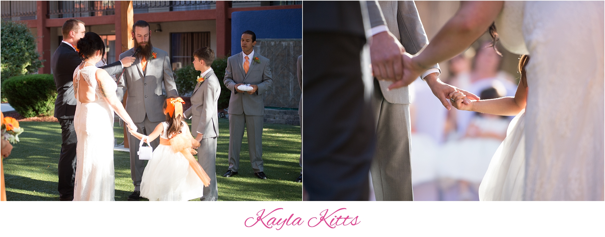 kayla kitts photography - albuquerque wedding photographer - albuquerque wedding photography - albuquerque venue - casa de suenos - hotel albuquerque wedding - new mexico wedding photographer - los poblanos wedding_0017.JPEG