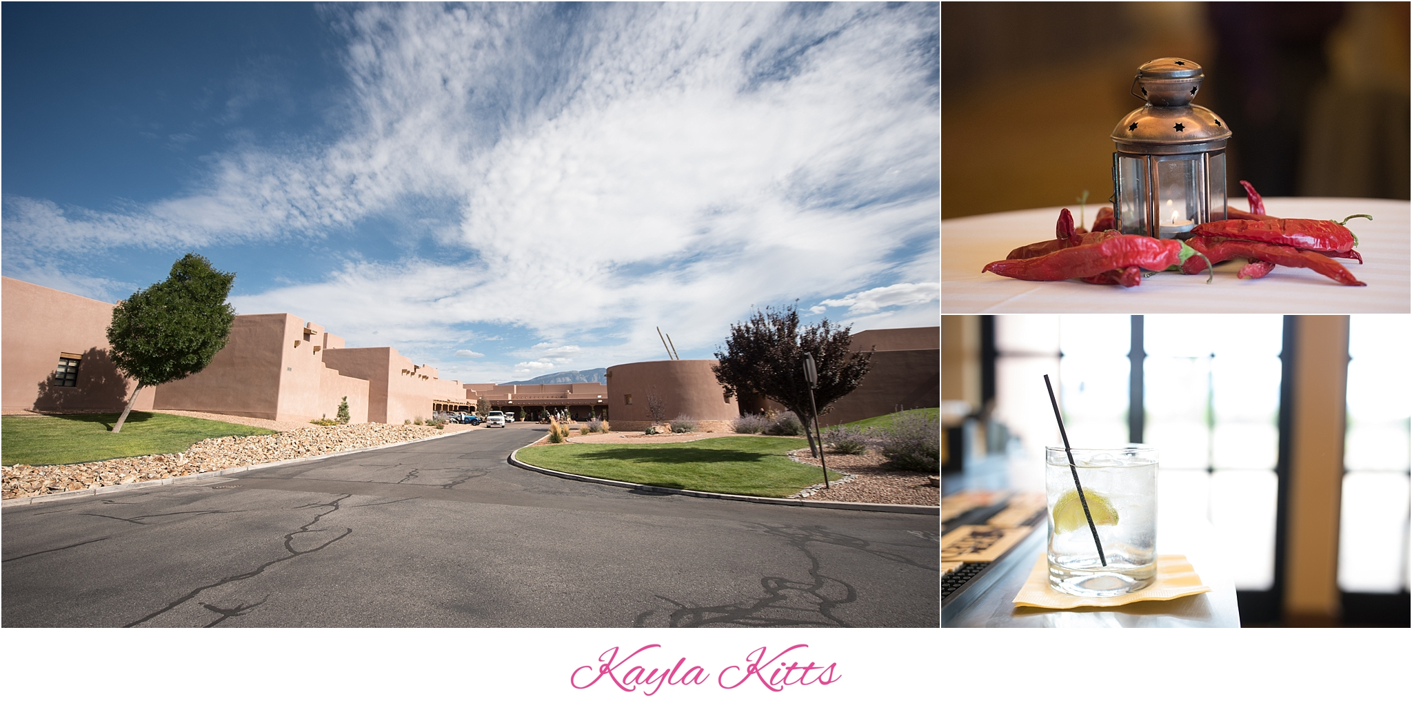 kayla kitts photography - albuquerque wedding photographer - albuquerque wedding photography - albuquerque venue - hyatt tamaya - hyatt tamaya wedding - new mexico wedding photographer_0039.jpg