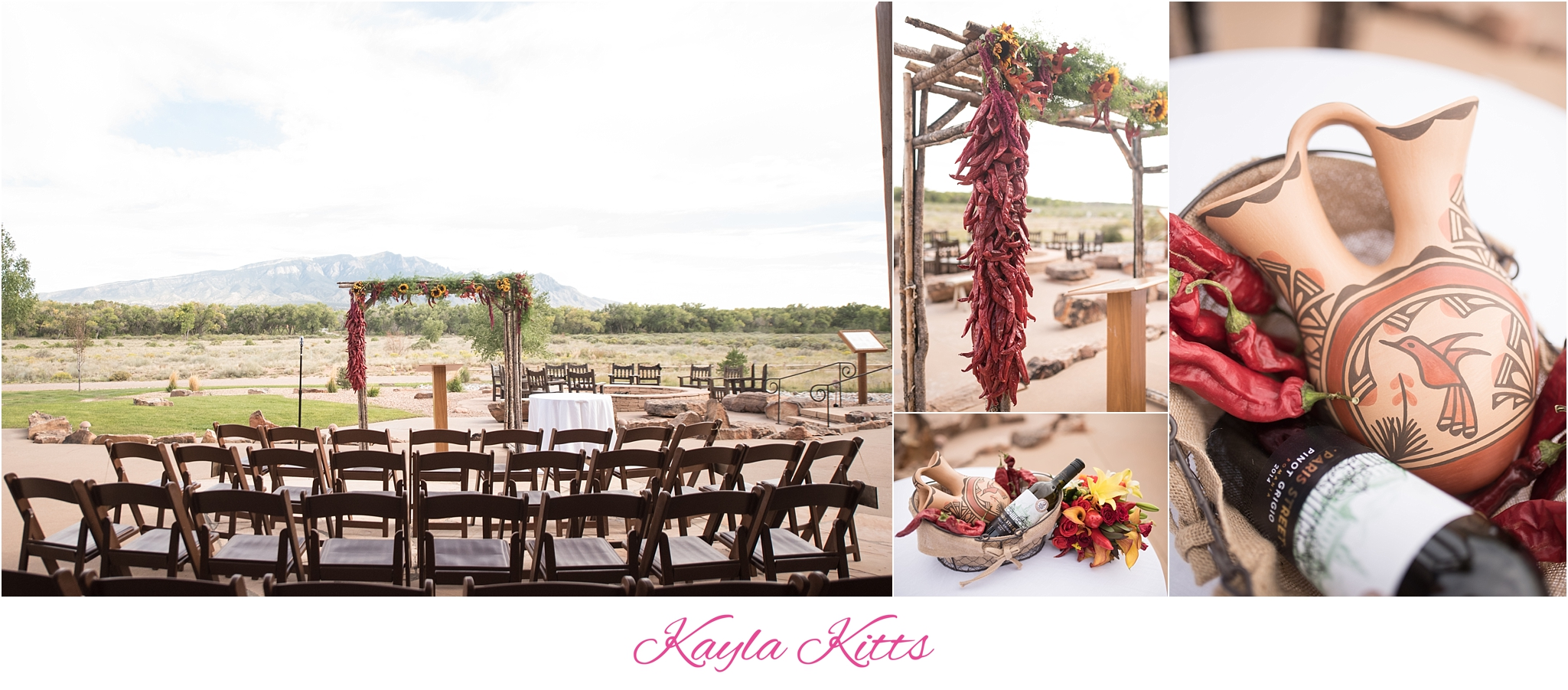 kayla kitts photography - albuquerque wedding photographer - albuquerque wedding photography - albuquerque venue - hyatt tamaya - hyatt tamaya wedding - new mexico wedding photographer_0041.jpg