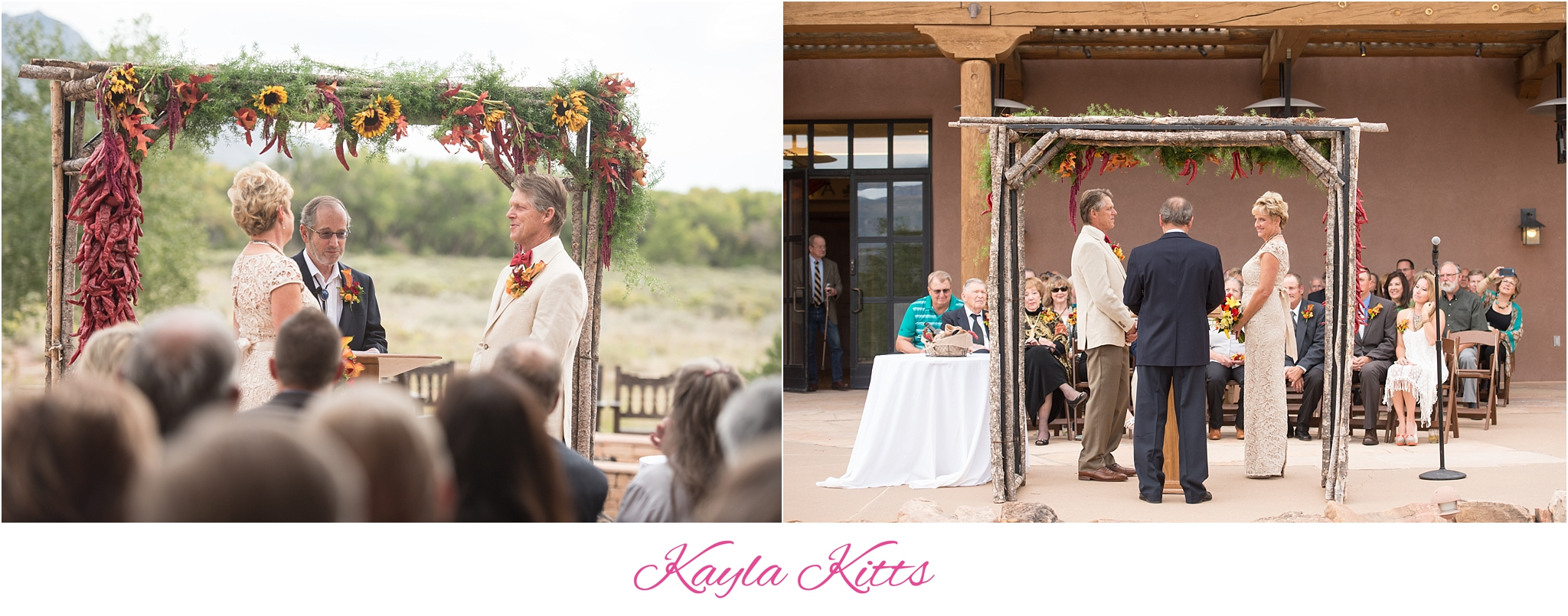 kayla kitts photography - albuquerque wedding photographer - albuquerque wedding photography - albuquerque venue - hyatt tamaya - hyatt tamaya wedding - new mexico wedding photographer_0043.jpg