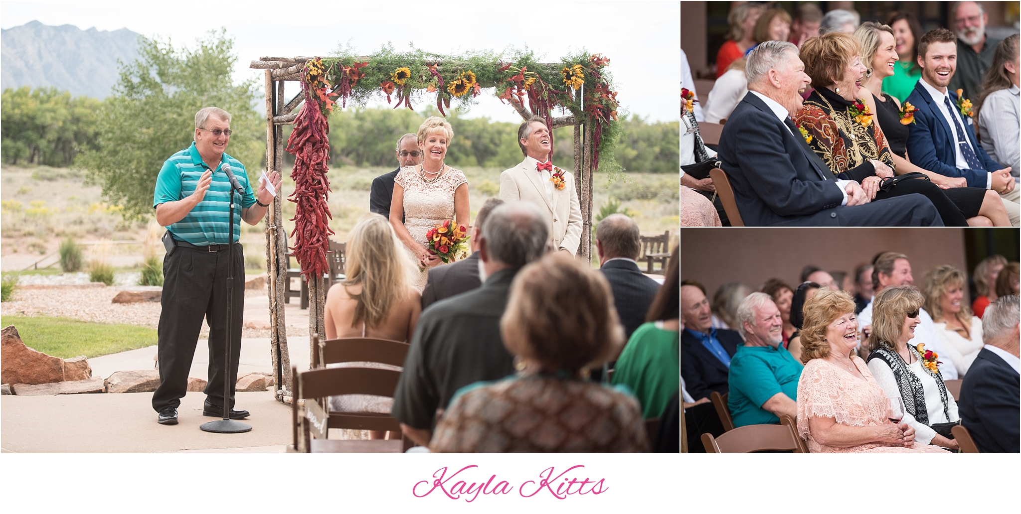 kayla kitts photography - albuquerque wedding photographer - albuquerque wedding photography - albuquerque venue - hyatt tamaya - hyatt tamaya wedding - new mexico wedding photographer_0044.jpg