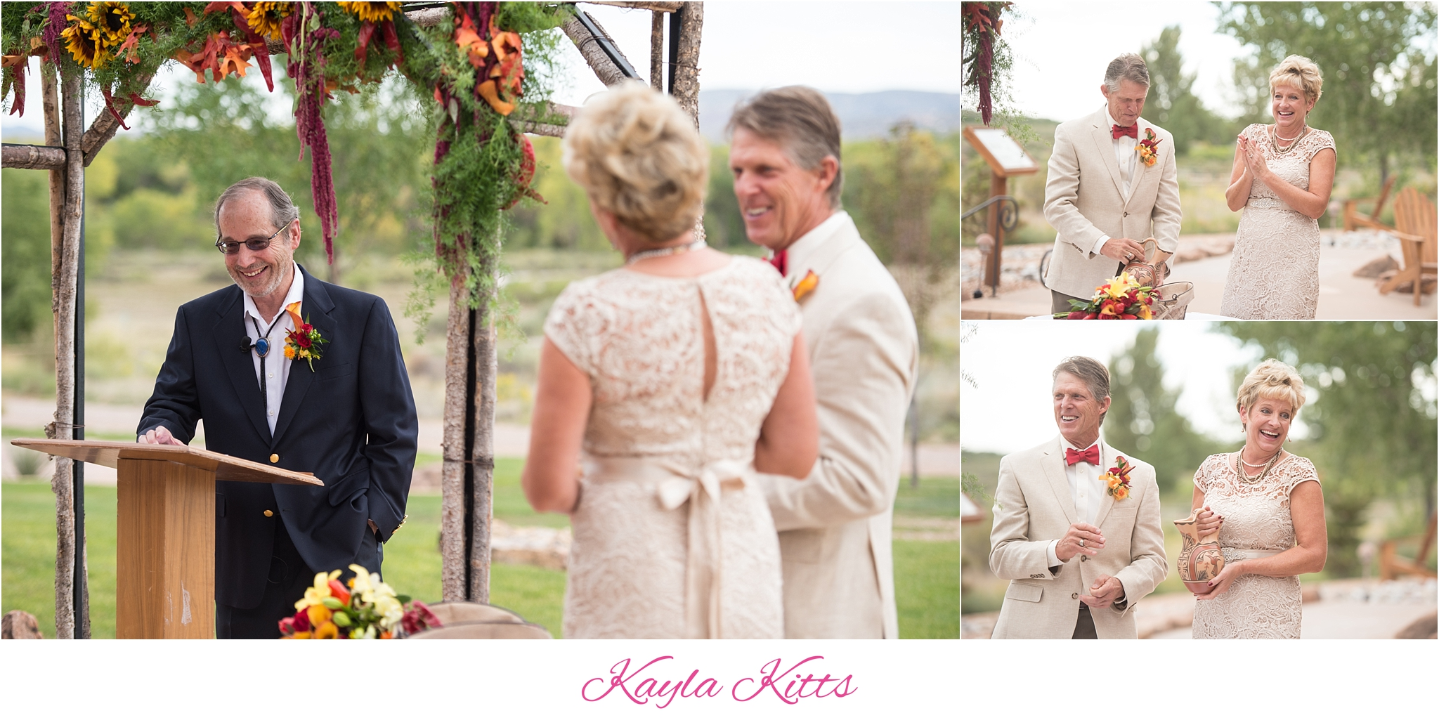 kayla kitts photography - albuquerque wedding photographer - albuquerque wedding photography - albuquerque venue - hyatt tamaya - hyatt tamaya wedding - new mexico wedding photographer_0046.jpg