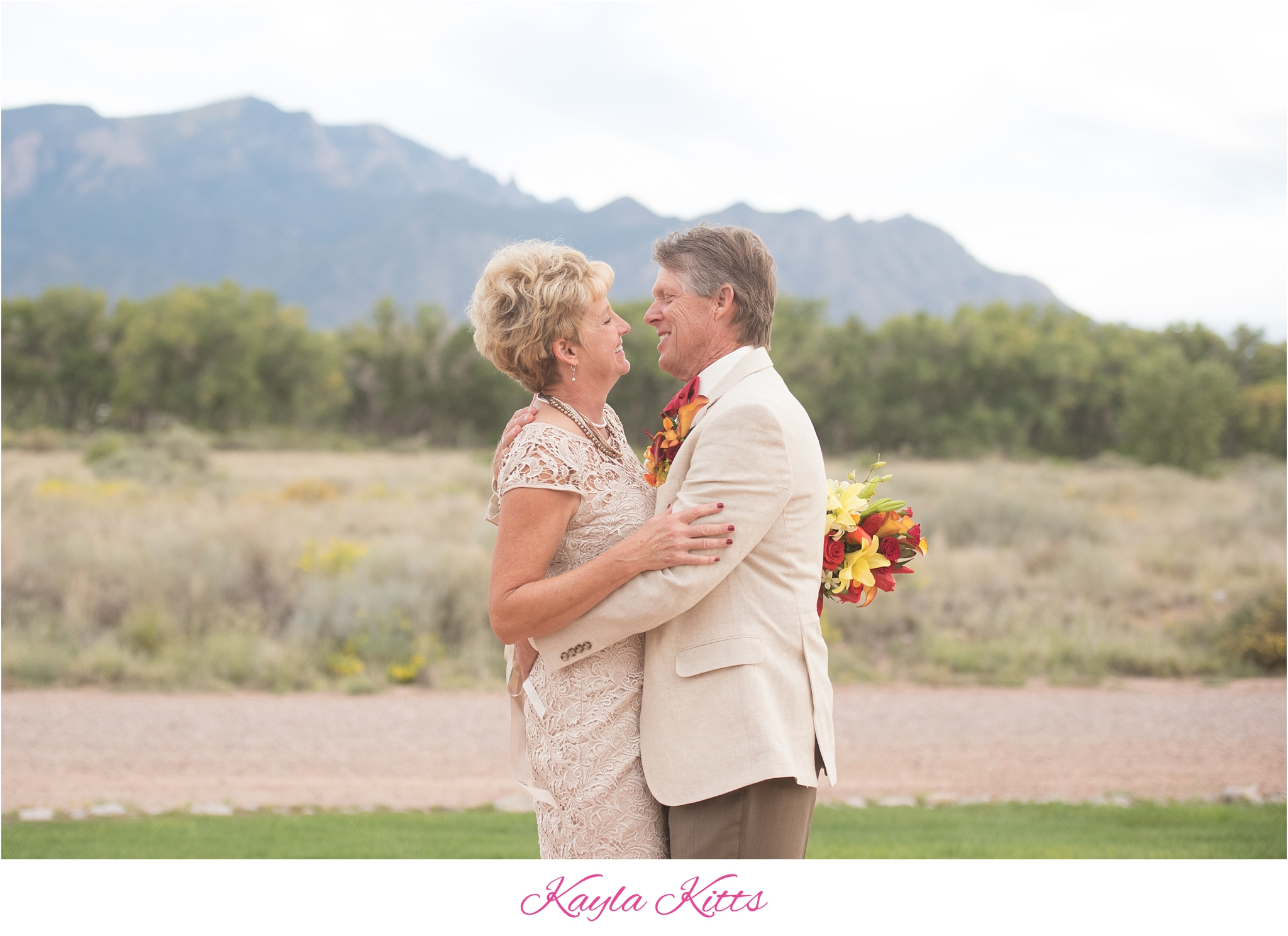 kayla kitts photography - albuquerque wedding photographer - albuquerque wedding photography - albuquerque venue - hyatt tamaya - hyatt tamaya wedding - new mexico wedding photographer_0049.jpg