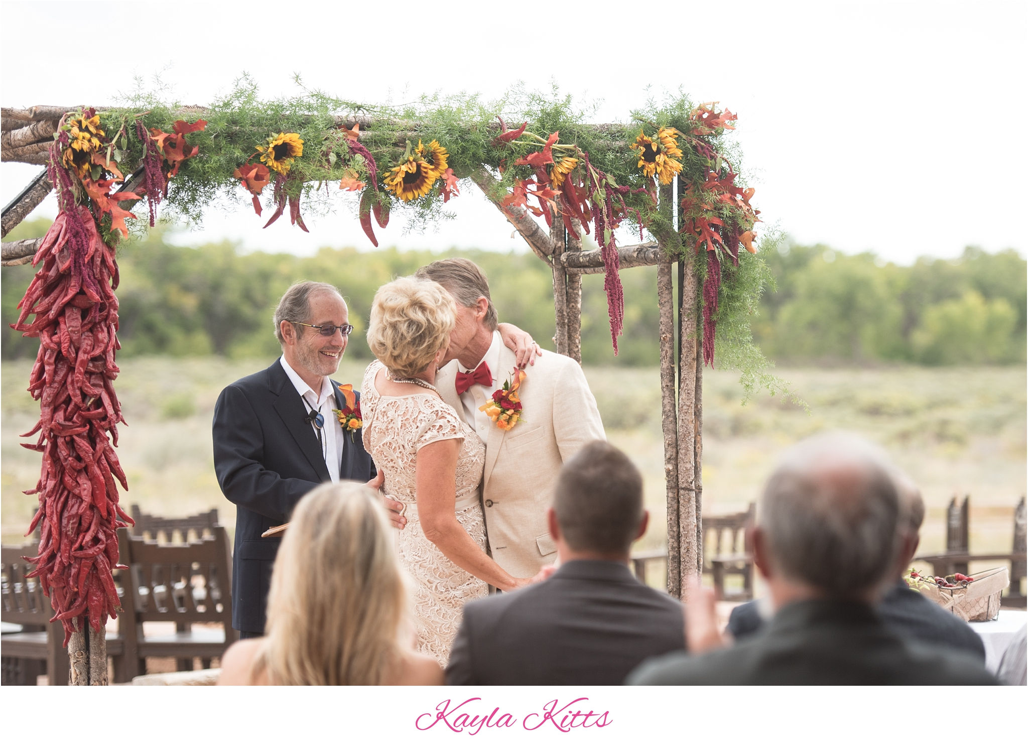 kayla kitts photography - albuquerque wedding photographer - albuquerque wedding photography - albuquerque venue - hyatt tamaya - hyatt tamaya wedding - new mexico wedding photographer_0048.jpg